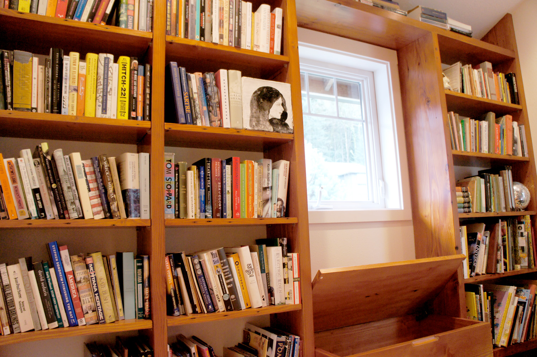 candcbookcase.jpg