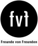 fvf.JPG