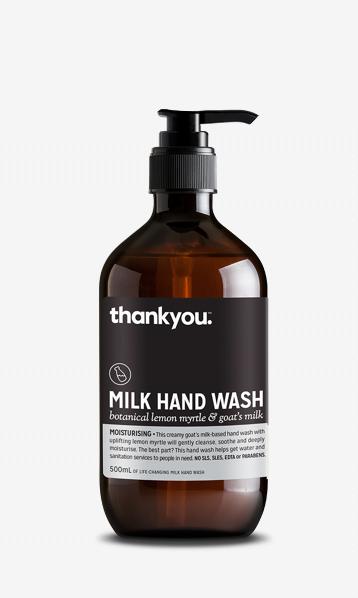 Milk_Hand_Wash_-_SHOP_copy_1024x1024.png