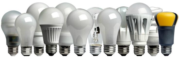 lighting_all_bulbs_hero.jpg