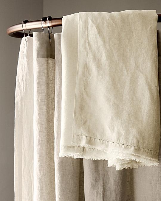 linen curtain.jpeg