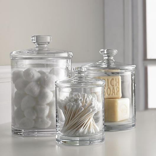 pretty-bathroom-storage-containers-on-live-simply-all-star-the-glass-jar-live-simply-by-annie-bathroom-storage-containers.jpeg