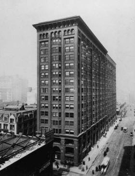monadnock_building_south_view.jpg