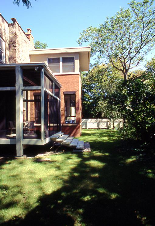 garden looking east_for web.jpg
