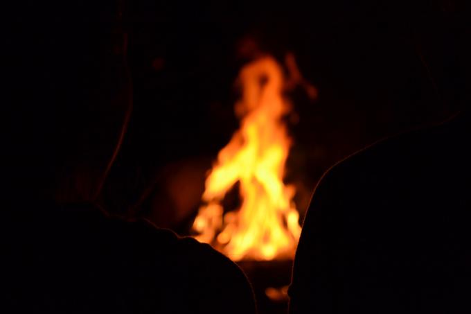 couple-at-the-bonfire.jpg