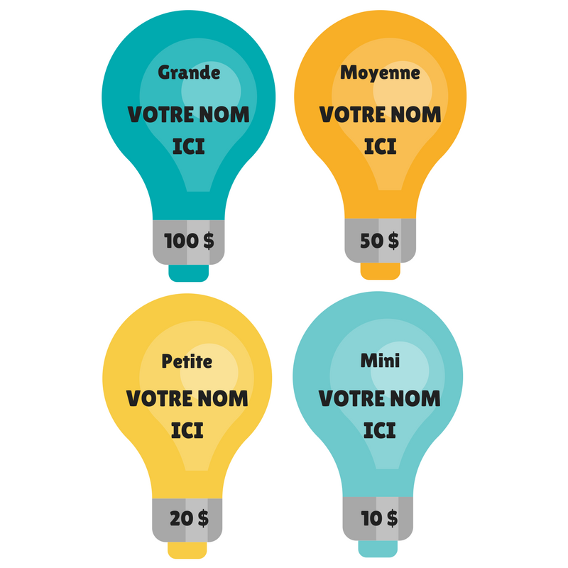 bulbs (French).png
