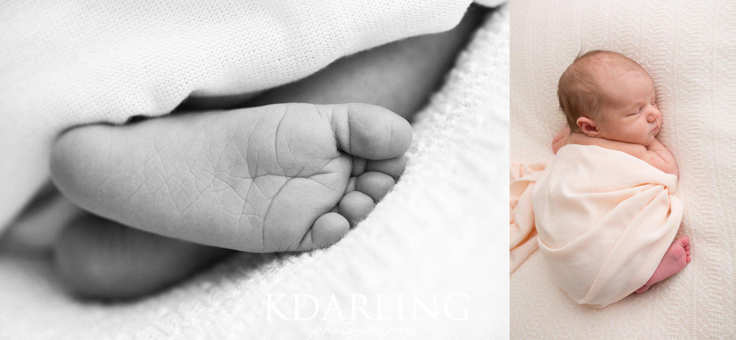 newborn-girl-neutral-organic-sleeping-champaign-il-county-photographer-darling_0328.jpg