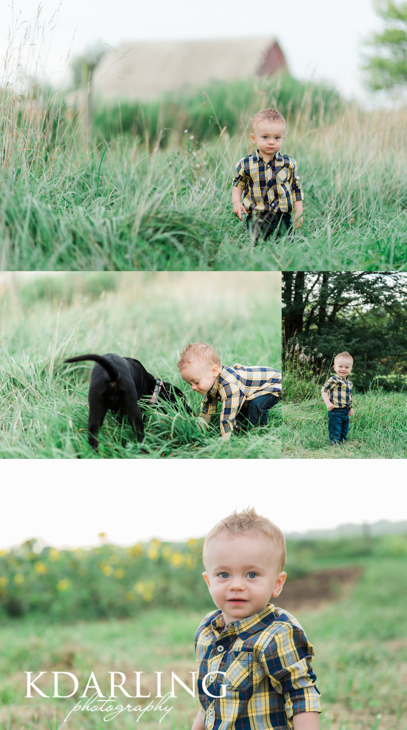 toddler-boy-18-months-family-three-hunting-red-barn-champaign-IL-family-photographer-darling_0320