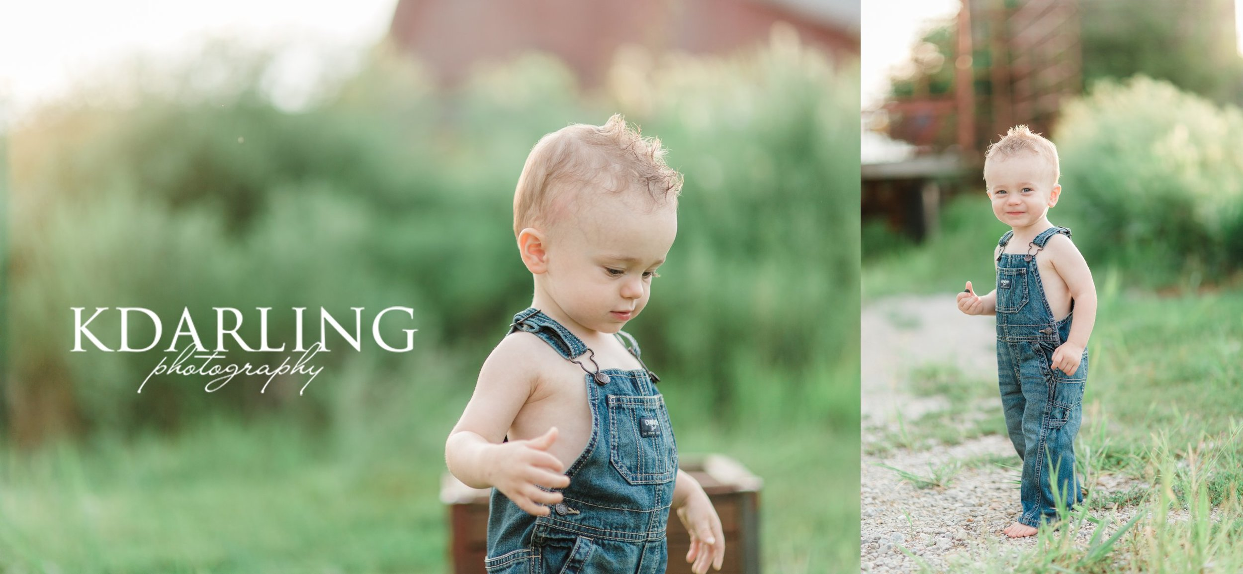 toddler-boy-18-months-family-three-hunting-red-barn-champaign-IL-family-photographer-darling_0321