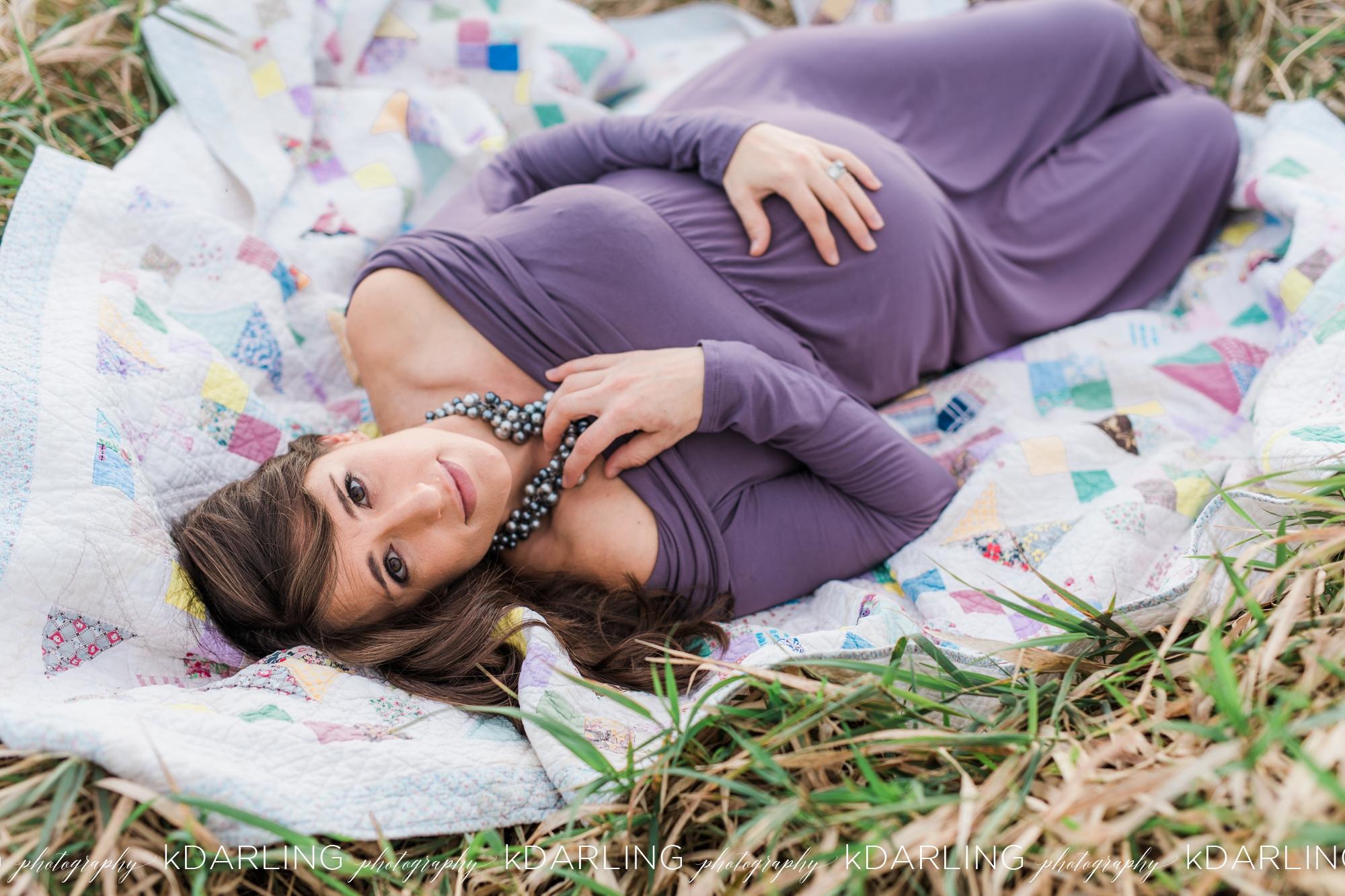 Maternity-photo-session-baby-boy-Fisher-IL-champaign-county-newborn-darling_1891.jpg