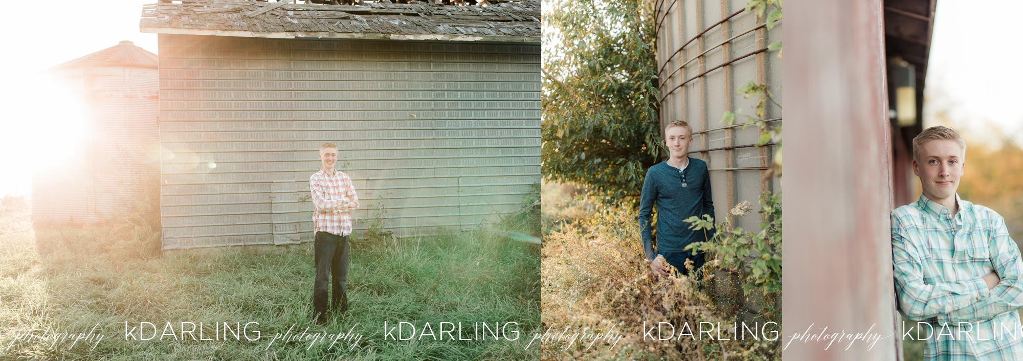 Class-of-2018-senior-pictures-high-school-graduation-champaign-county-IL-darling-fisher_1915.jpg