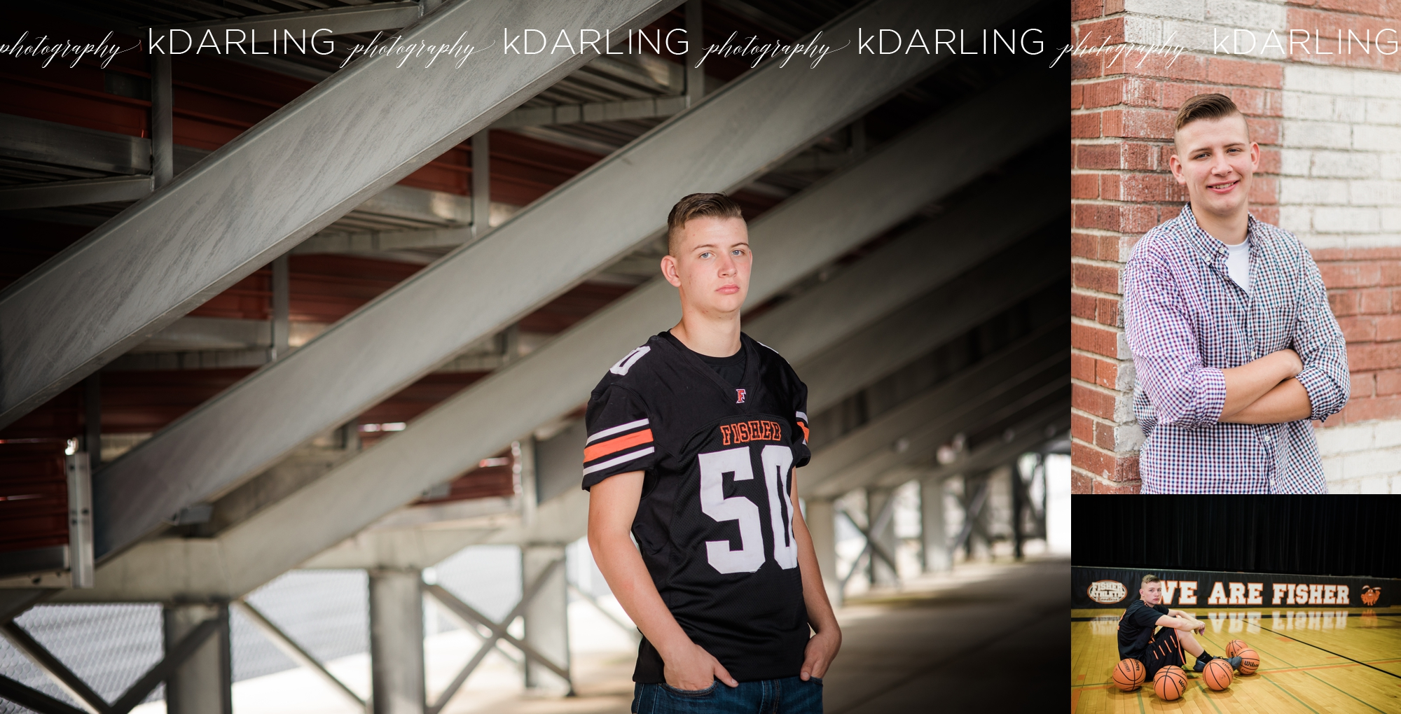 Class-of-2018-senior-pictures-high-school-graduation-champaign-county-IL-darling-fisher_1917.jpg