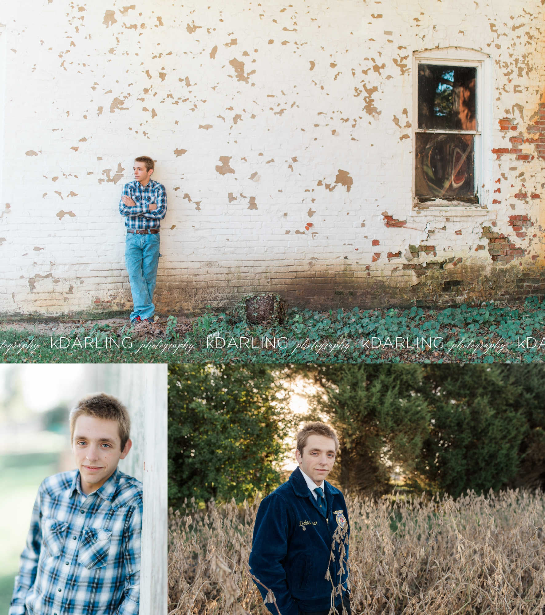 Class-of-2018-senior-pictures-high-school-graduation-champaign-county-IL-darling-fisher_1916.jpg