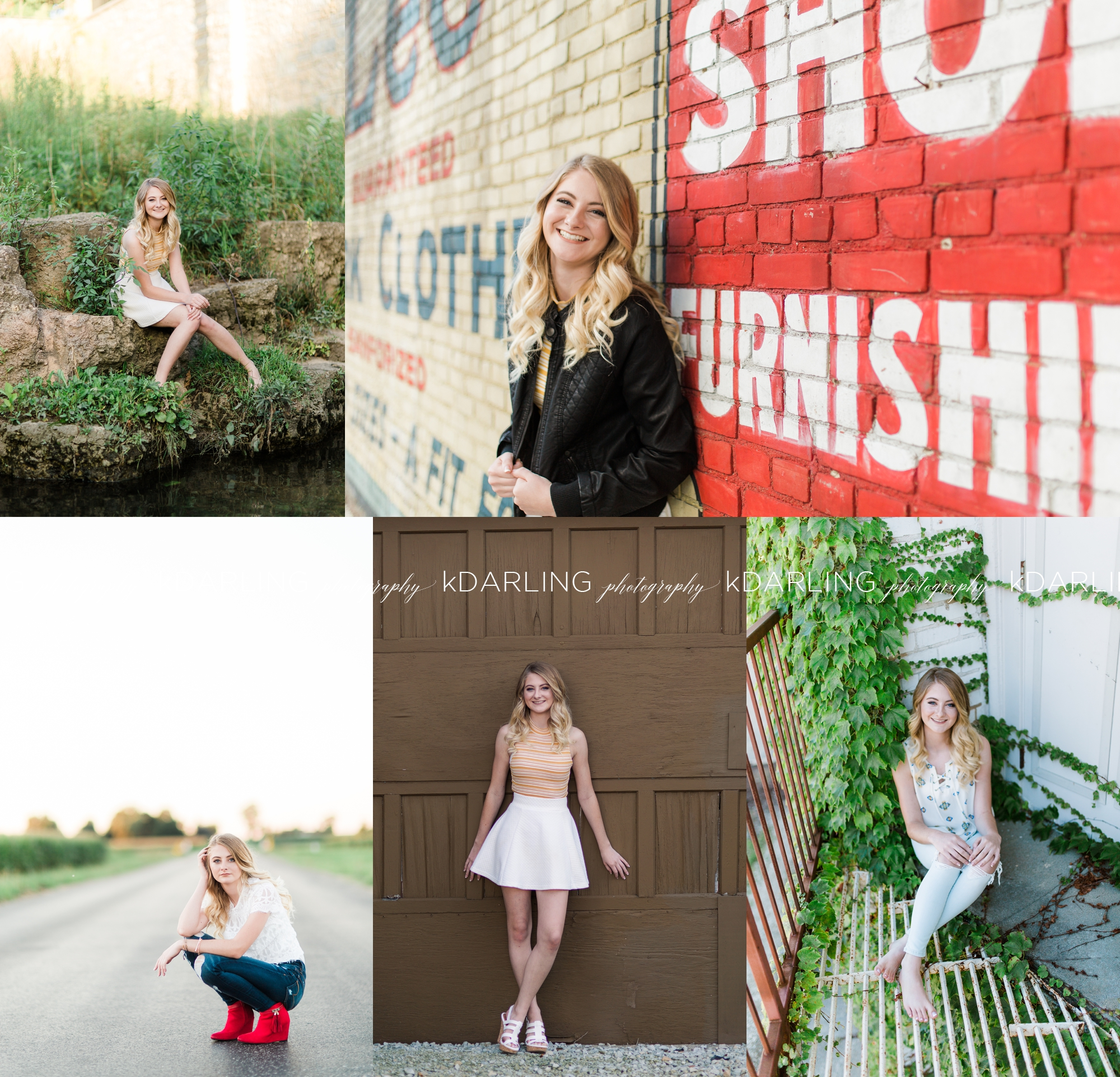 Class-of-2018-senior-pictures-high-school-graduation-champaign-county-IL-darling-fisher_1922.jpg