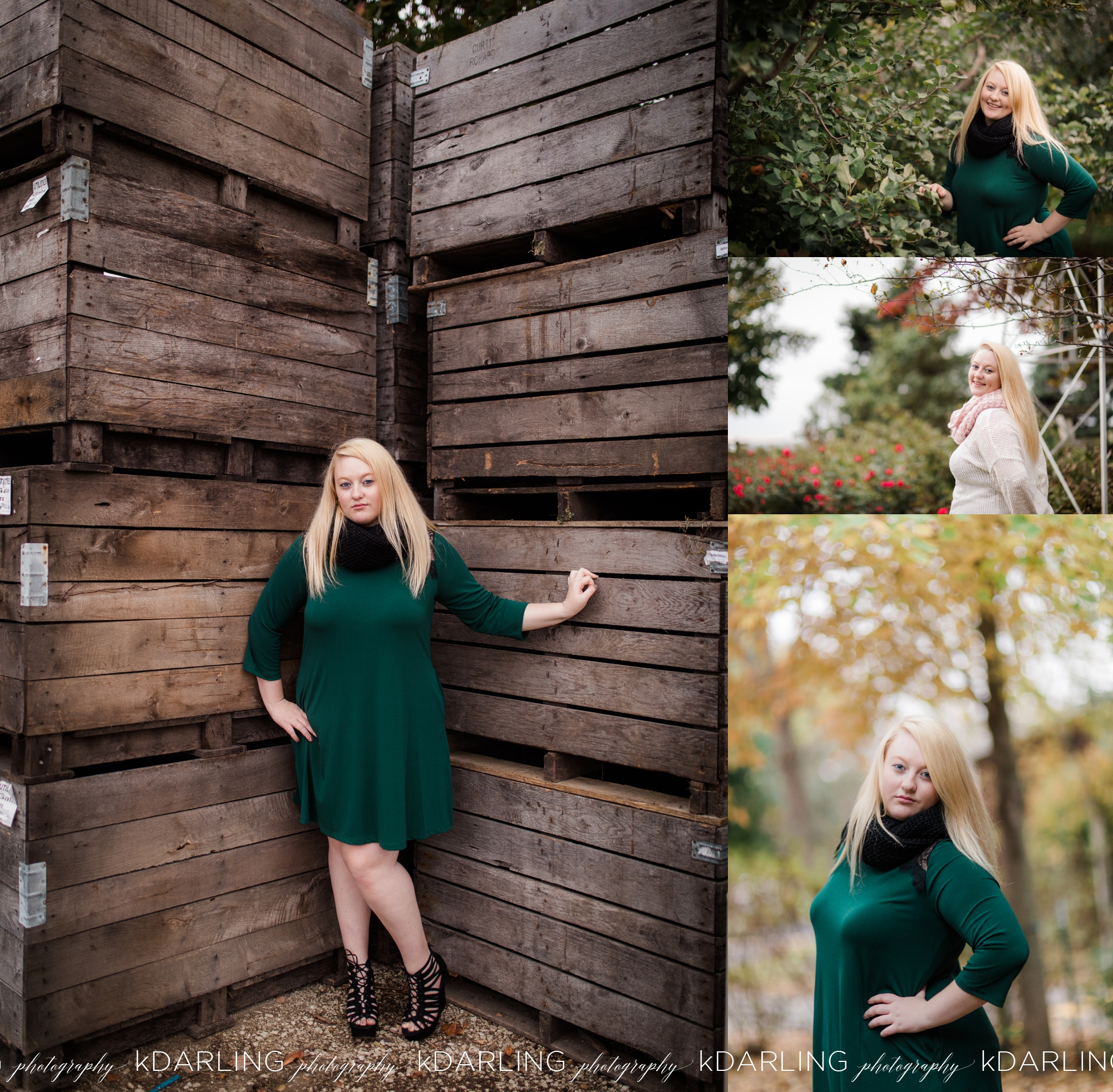 Class-of-2018-senior-pictures-high-school-graduation-champaign-county-IL-darling-fisher_1923.jpg
