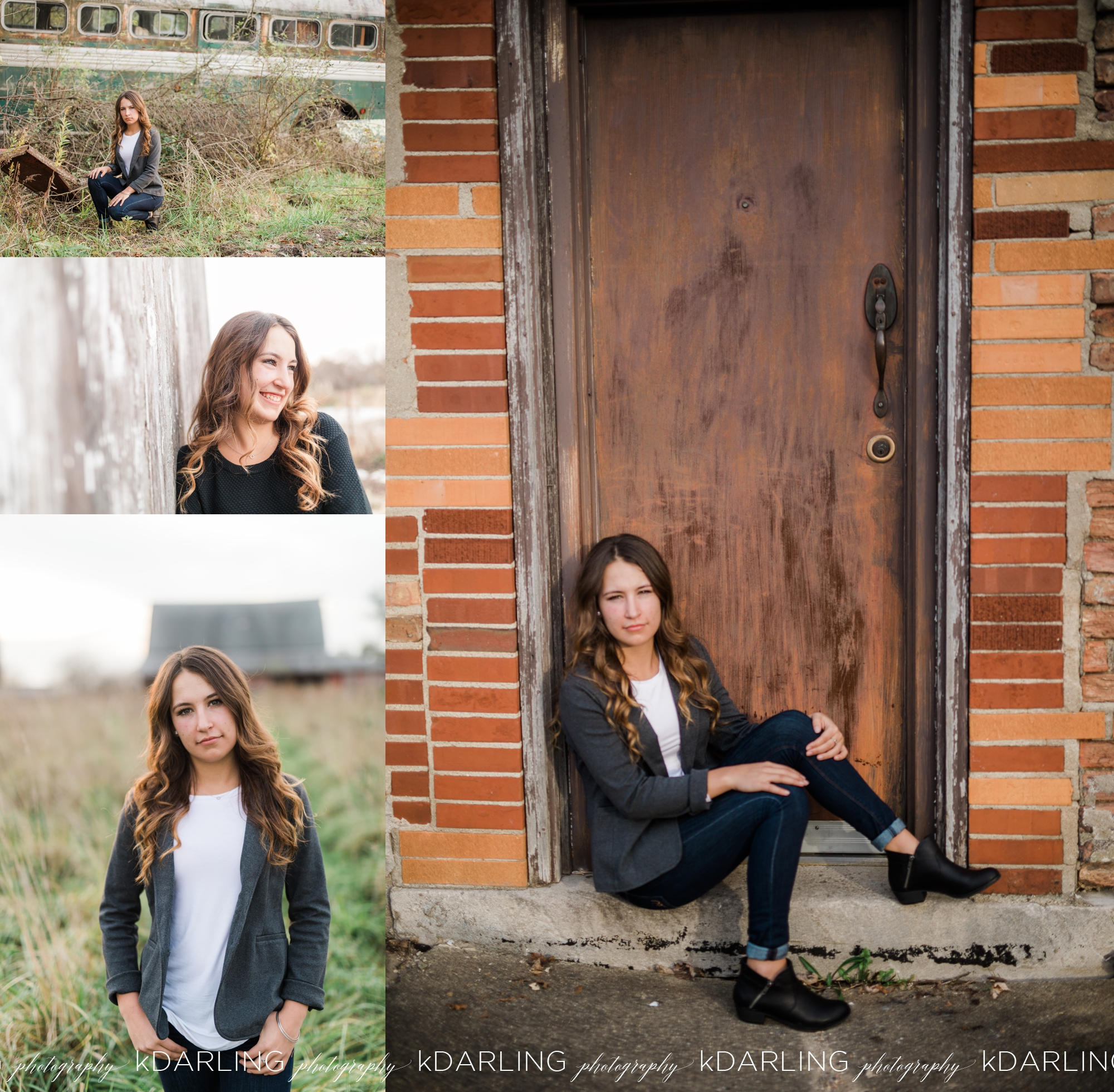 Class-of-2018-senior-pictures-high-school-graduation-champaign-county-IL-darling-fisher_1925.jpg