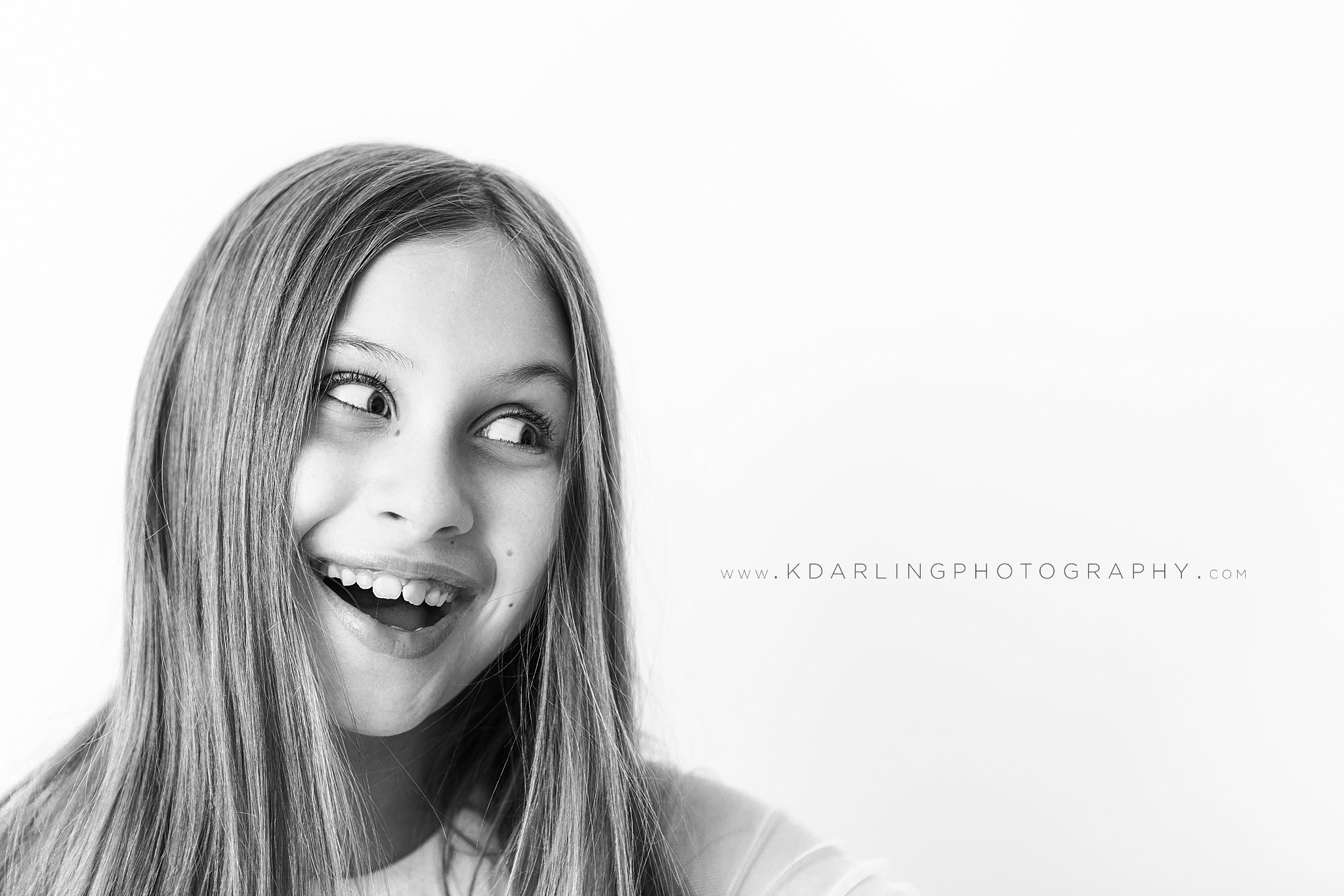 Child-Photographer-portraits-Champaign-County-IL-Fisher-Studio-Darling_0199.jpg