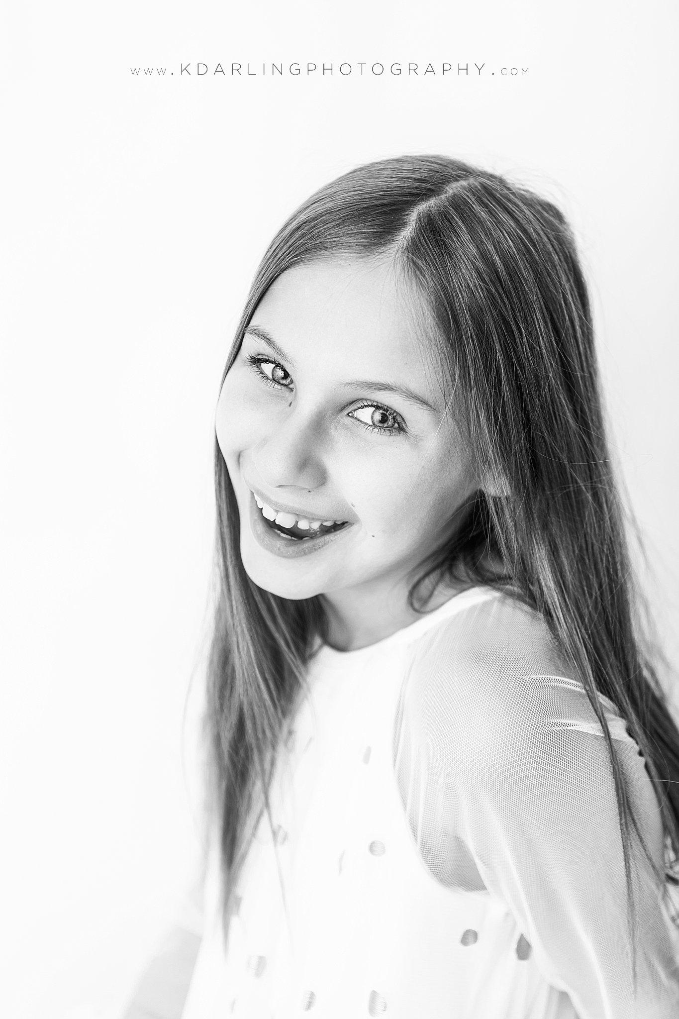 Child-Photographer-portraits-Champaign-County-IL-Fisher-Studio-Darling_0195.jpg