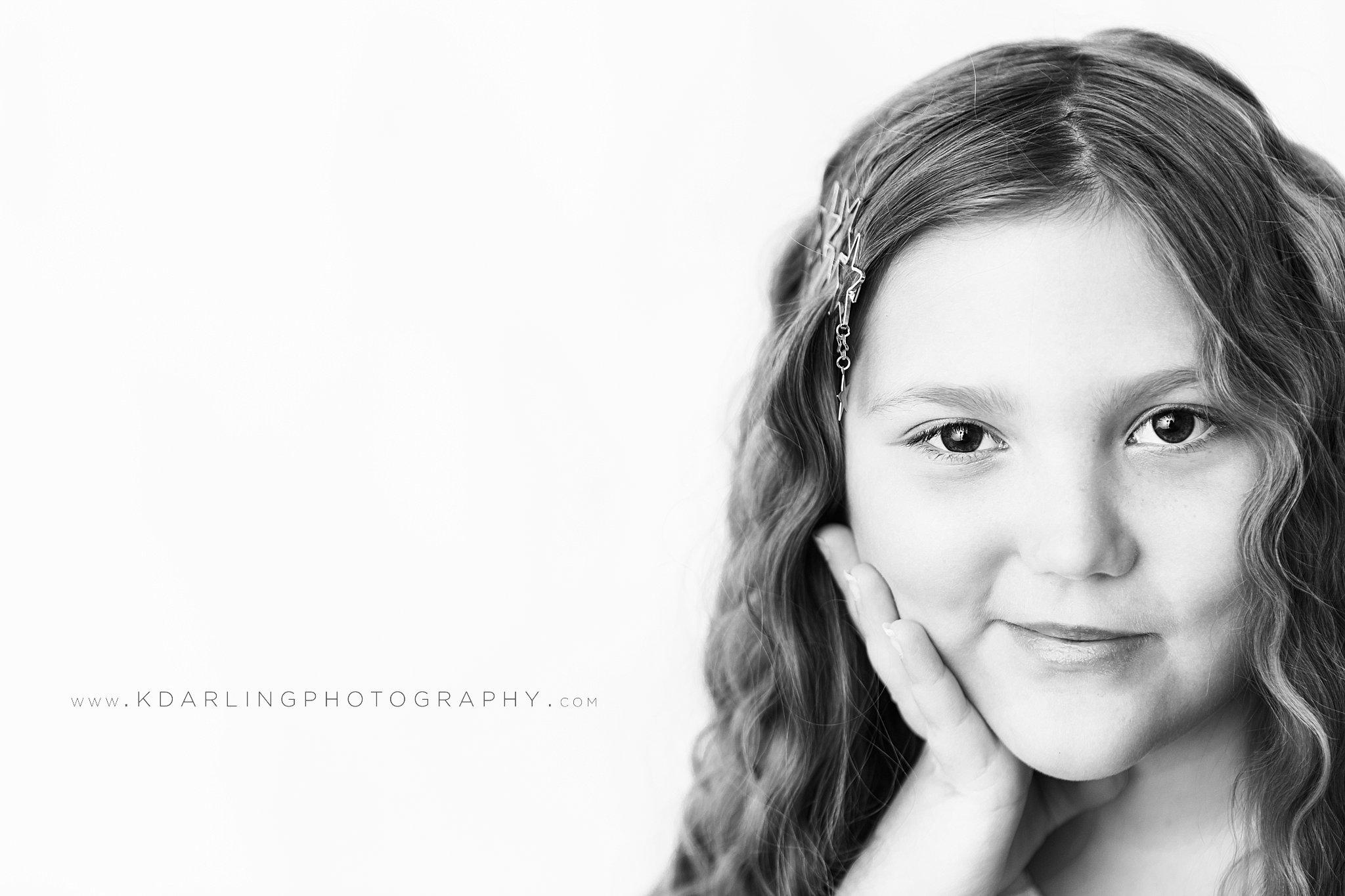 Child-Photographer-portraits-Champaign-County-IL-Fisher-Studio-Darling_0189.jpg