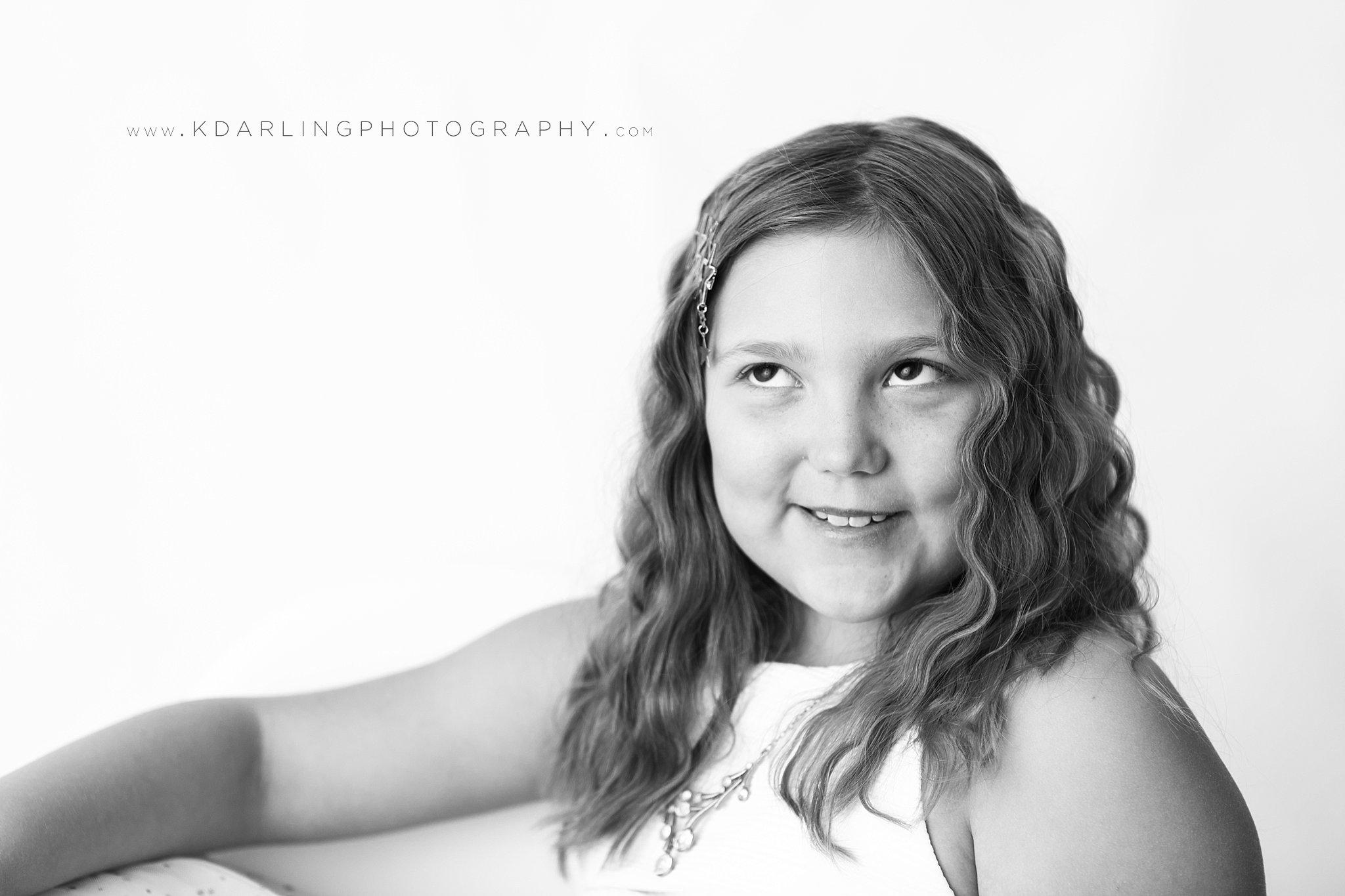 Child-Photographer-portraits-Champaign-County-IL-Fisher-Studio-Darling_0188.jpg