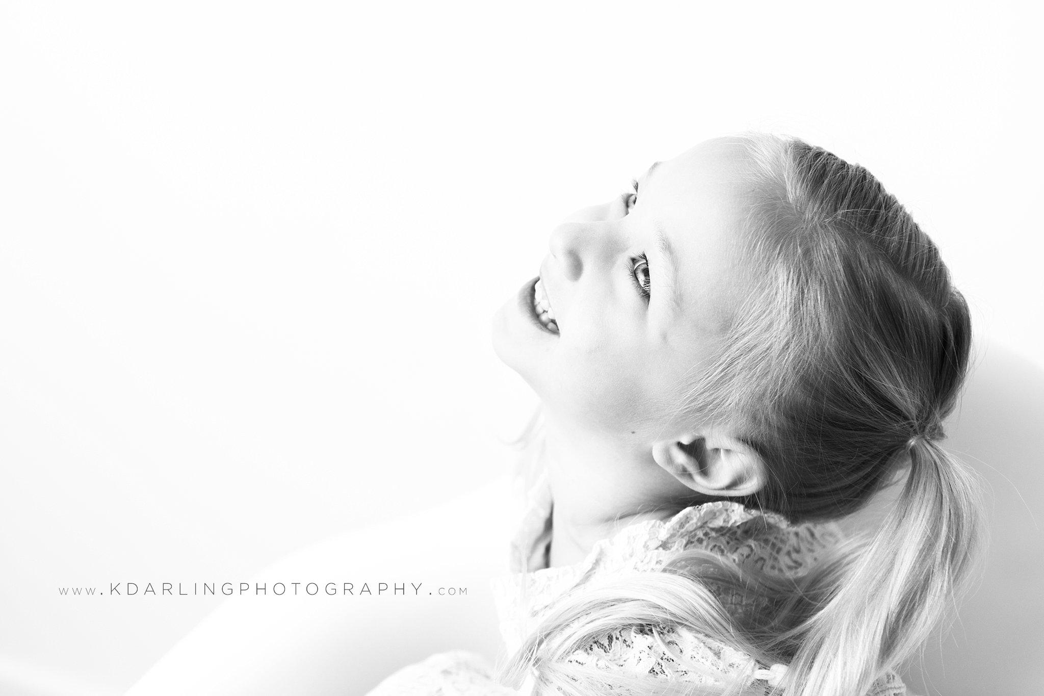 Child-Photographer-portraits-Champaign-County-IL-Fisher-Studio-Darling_0187.jpg