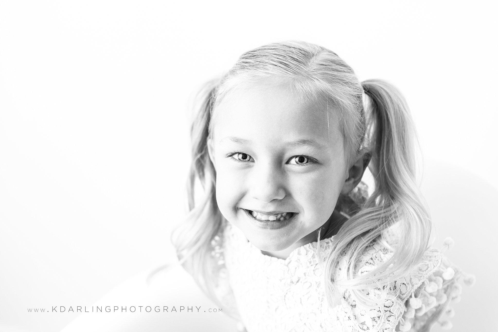 Child-Photographer-portraits-Champaign-County-IL-Fisher-Studio-Darling_0186.jpg