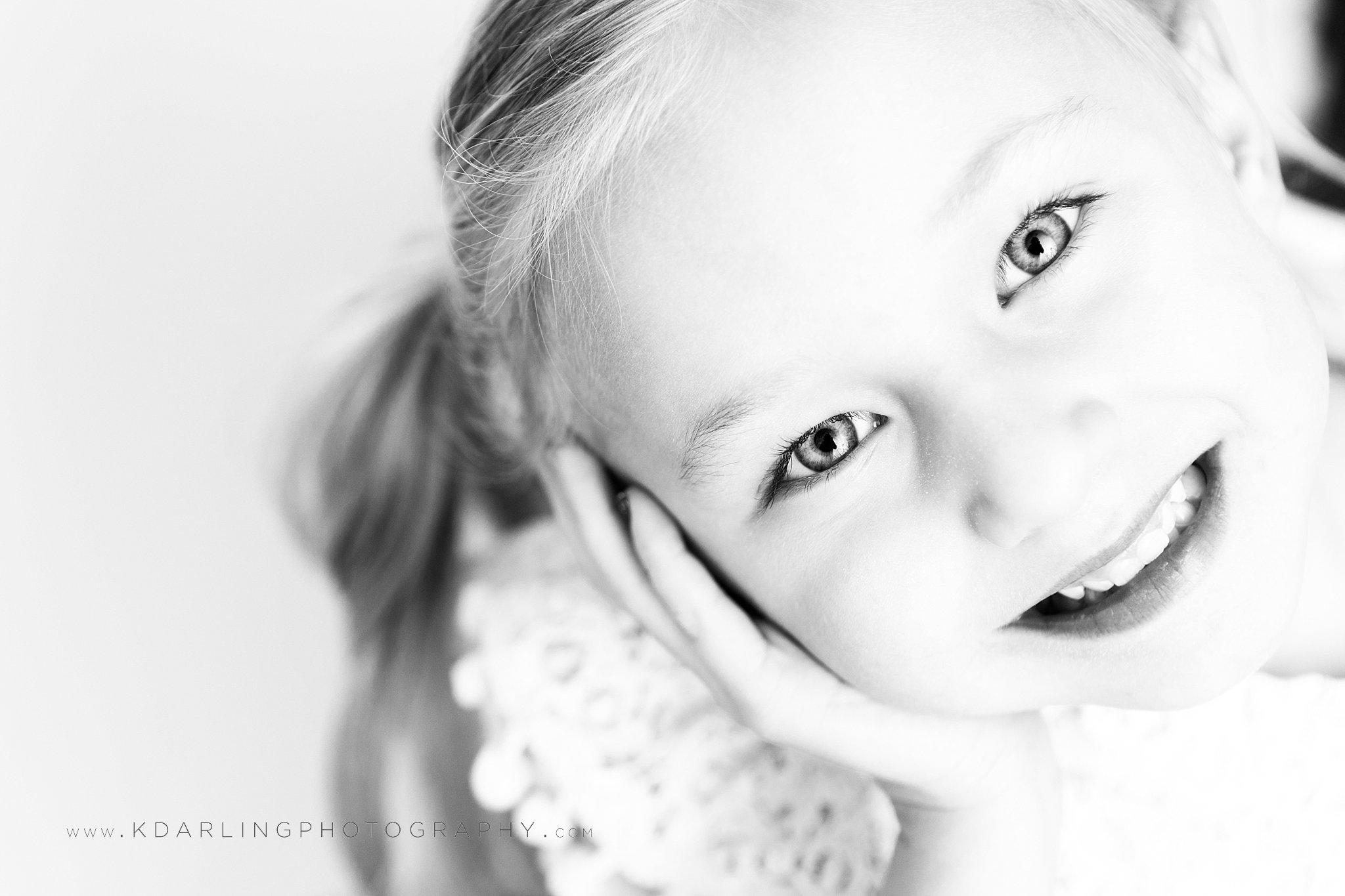 Child-Photographer-portraits-Champaign-County-IL-Fisher-Studio-Darling_0185.jpg