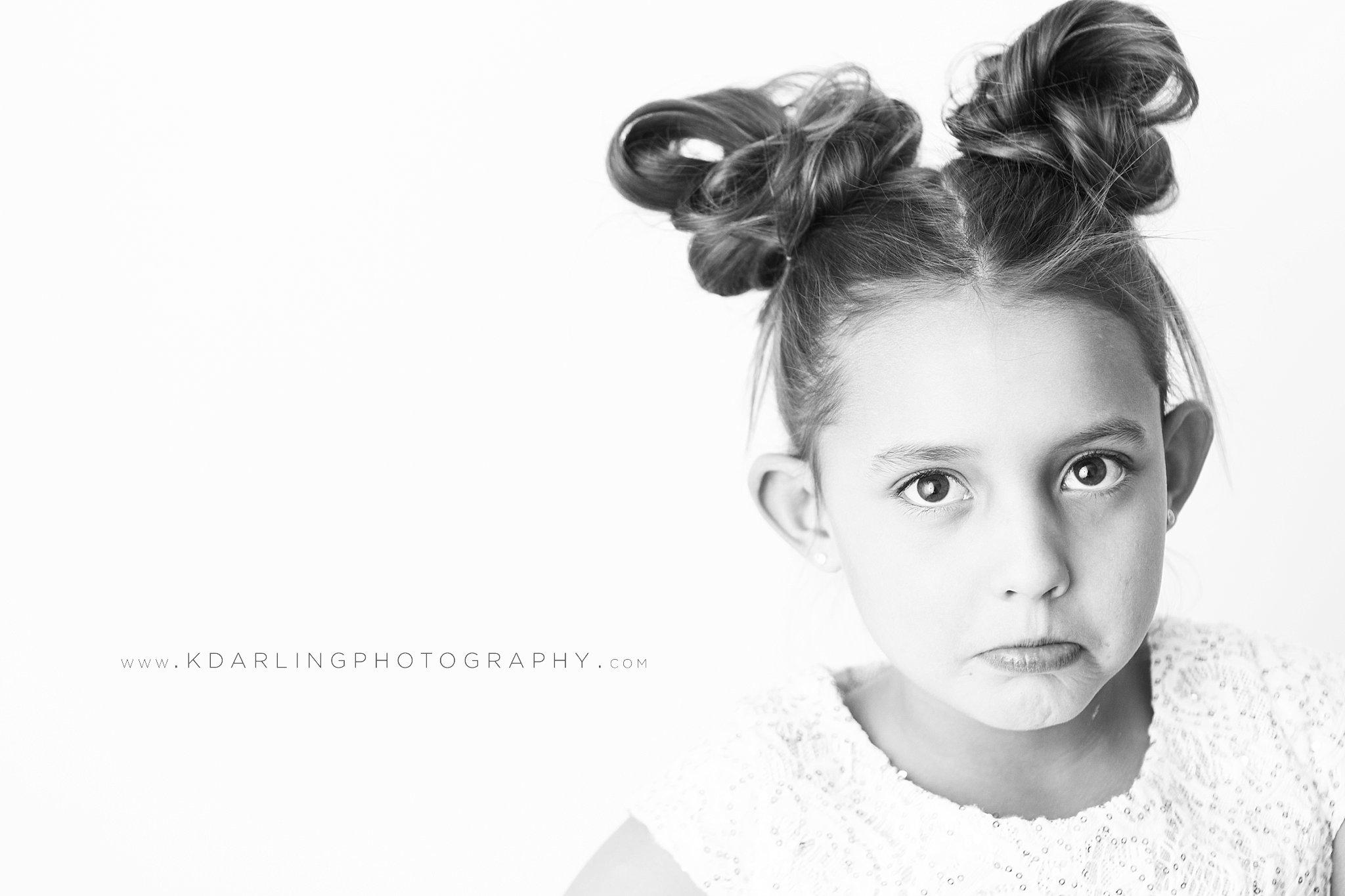 Child-Photographer-portraits-Champaign-County-IL-Fisher-Studio-Darling_0184.jpg