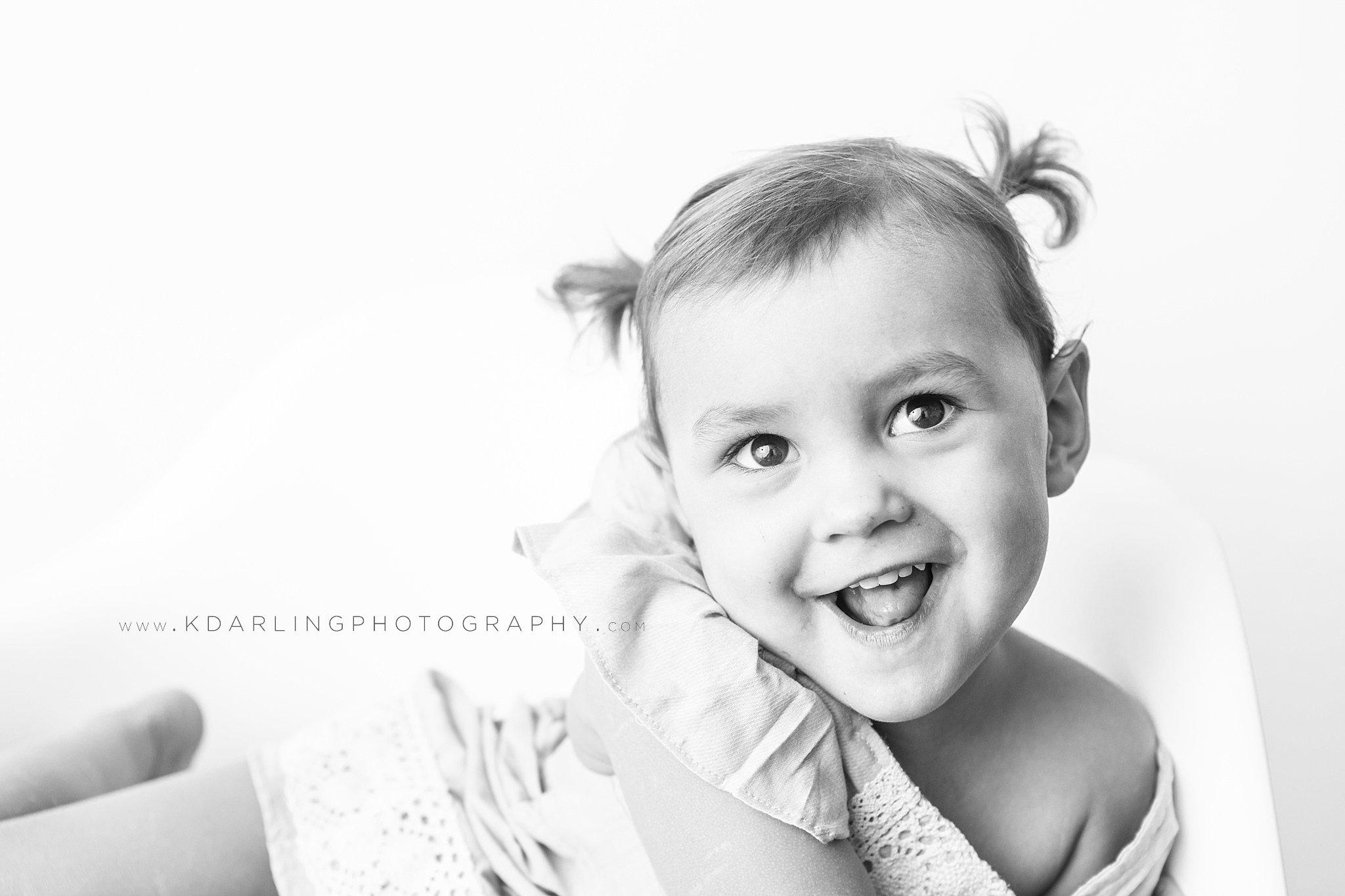 Child-Photographer-portraits-Champaign-County-IL-Fisher-Studio-Darling_0181.jpg