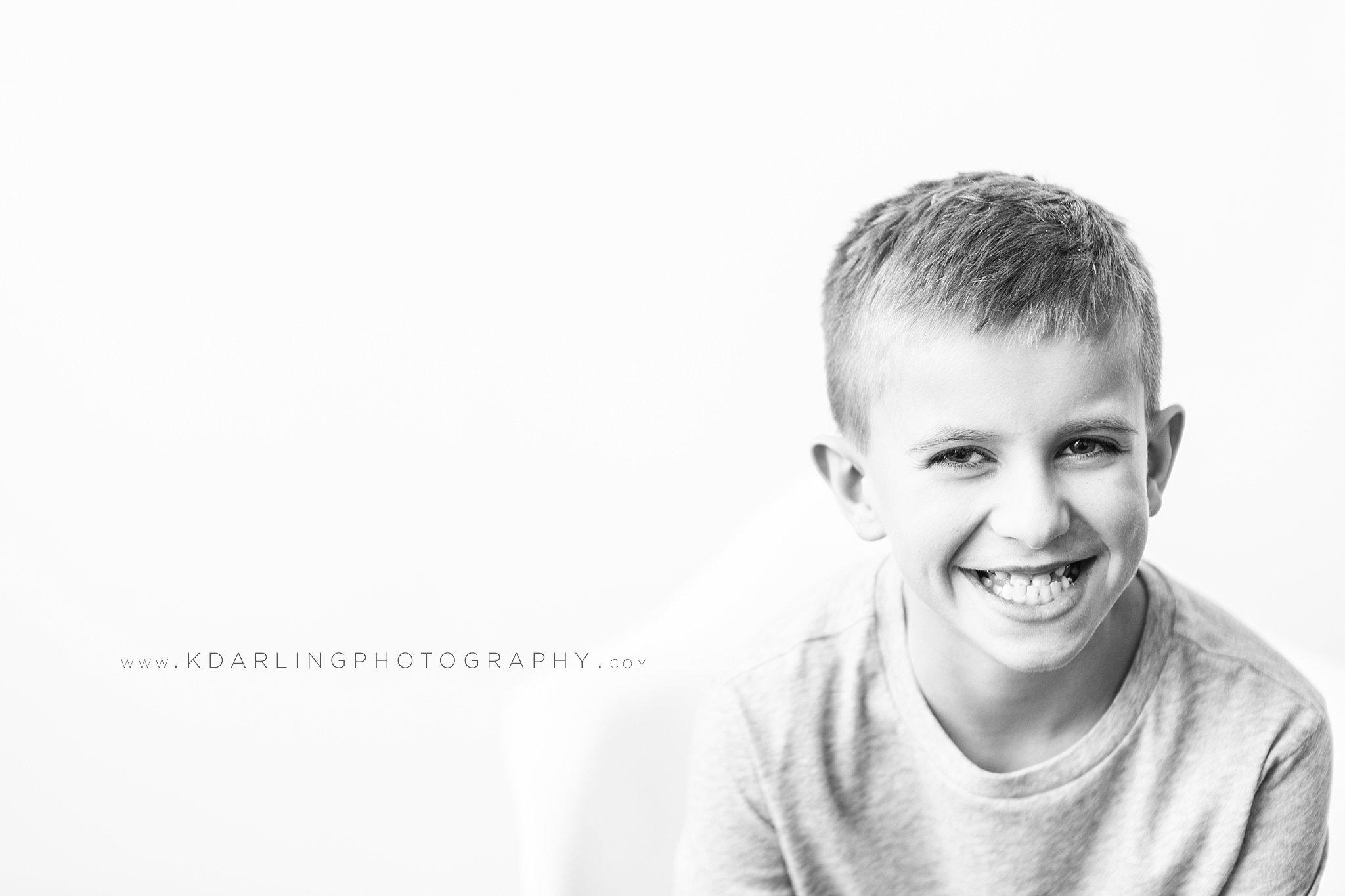 Child-Photographer-portraits-Champaign-County-IL-Fisher-Studio-Darling_0178.jpg