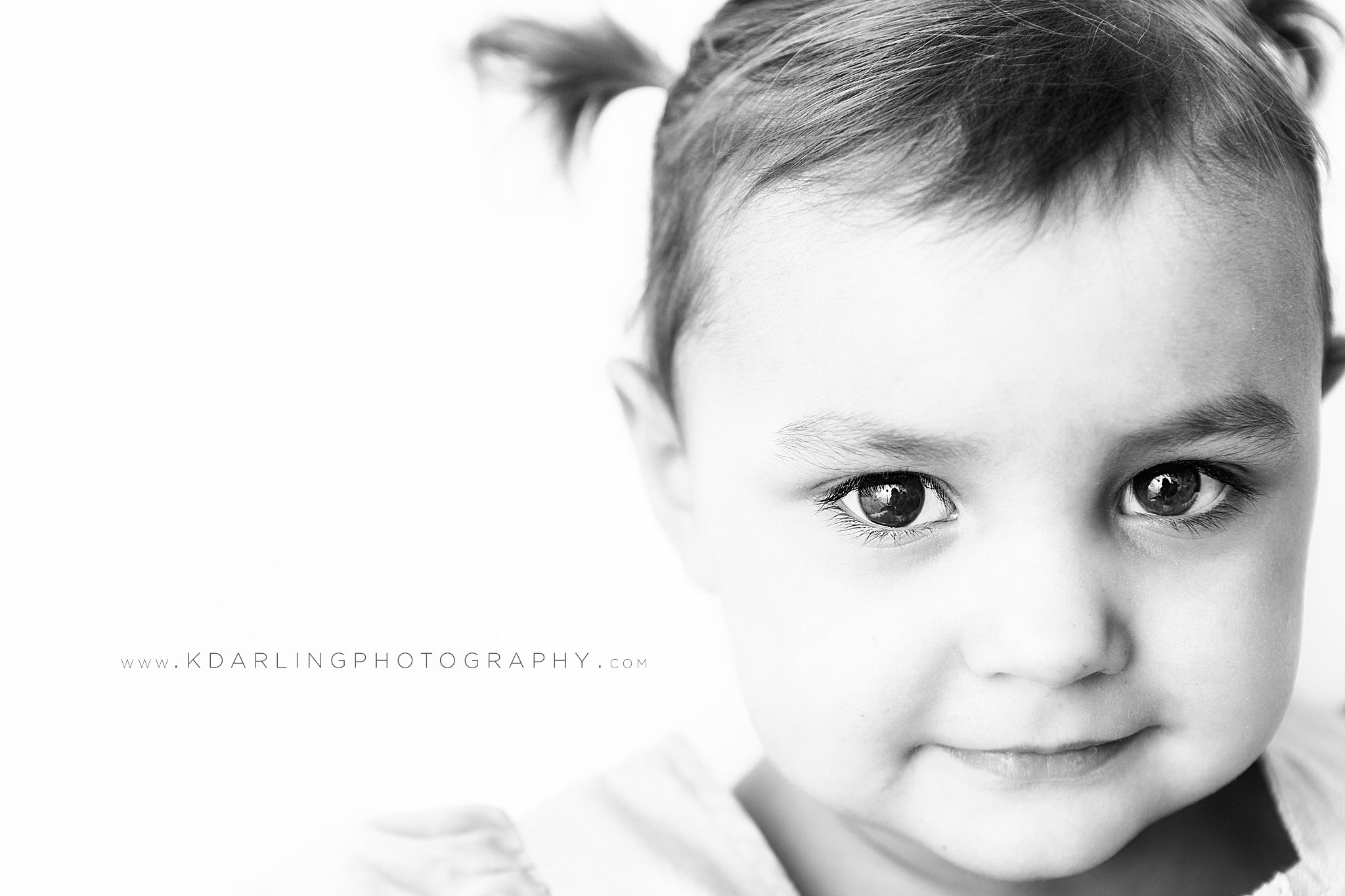 Child-Photographer-portraits-Champaign-County-IL-Fisher-Studio-Darling_0179.jpg