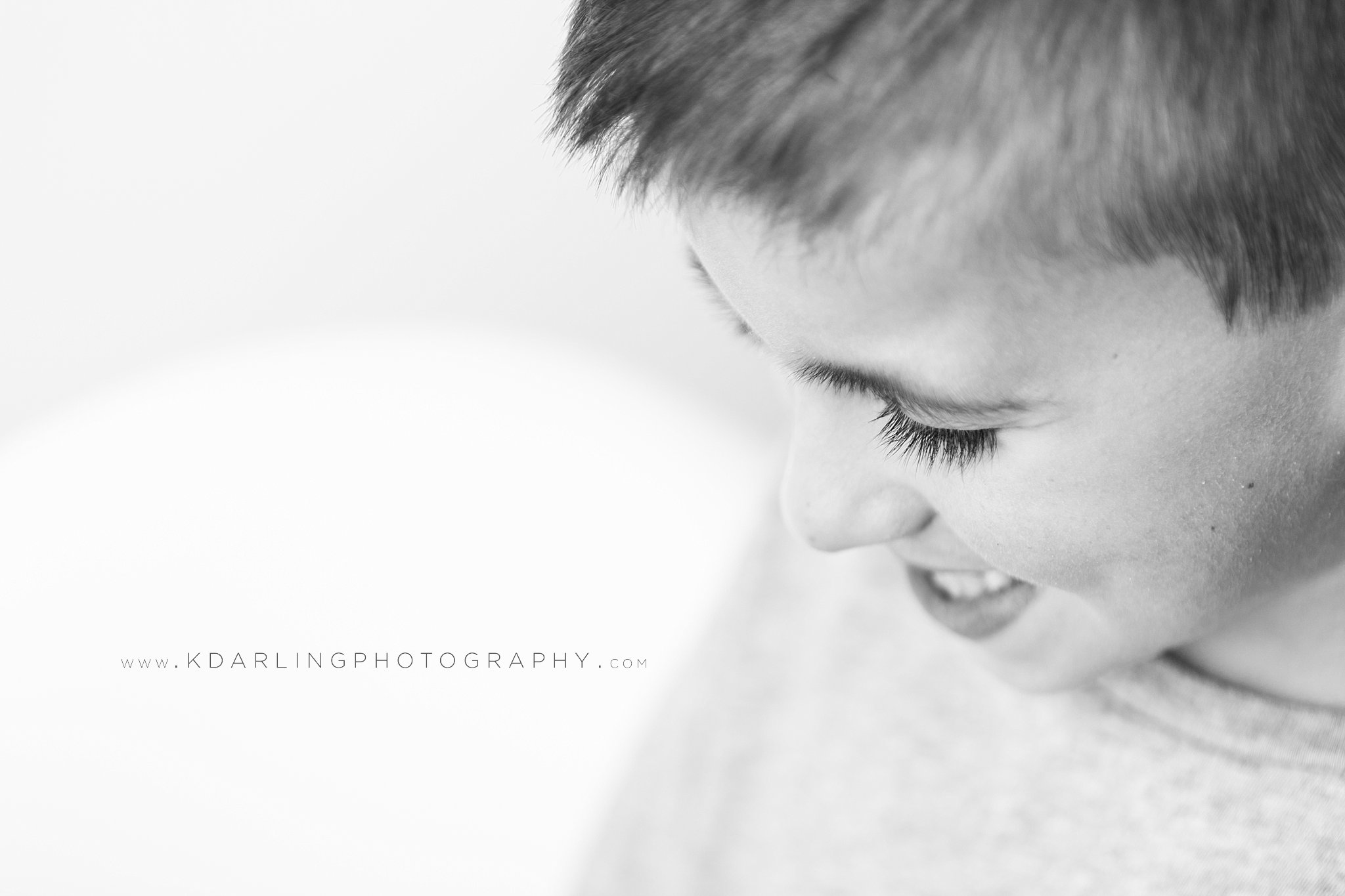 Child-Photographer-portraits-Champaign-County-IL-Fisher-Studio-Darling_0177.jpg