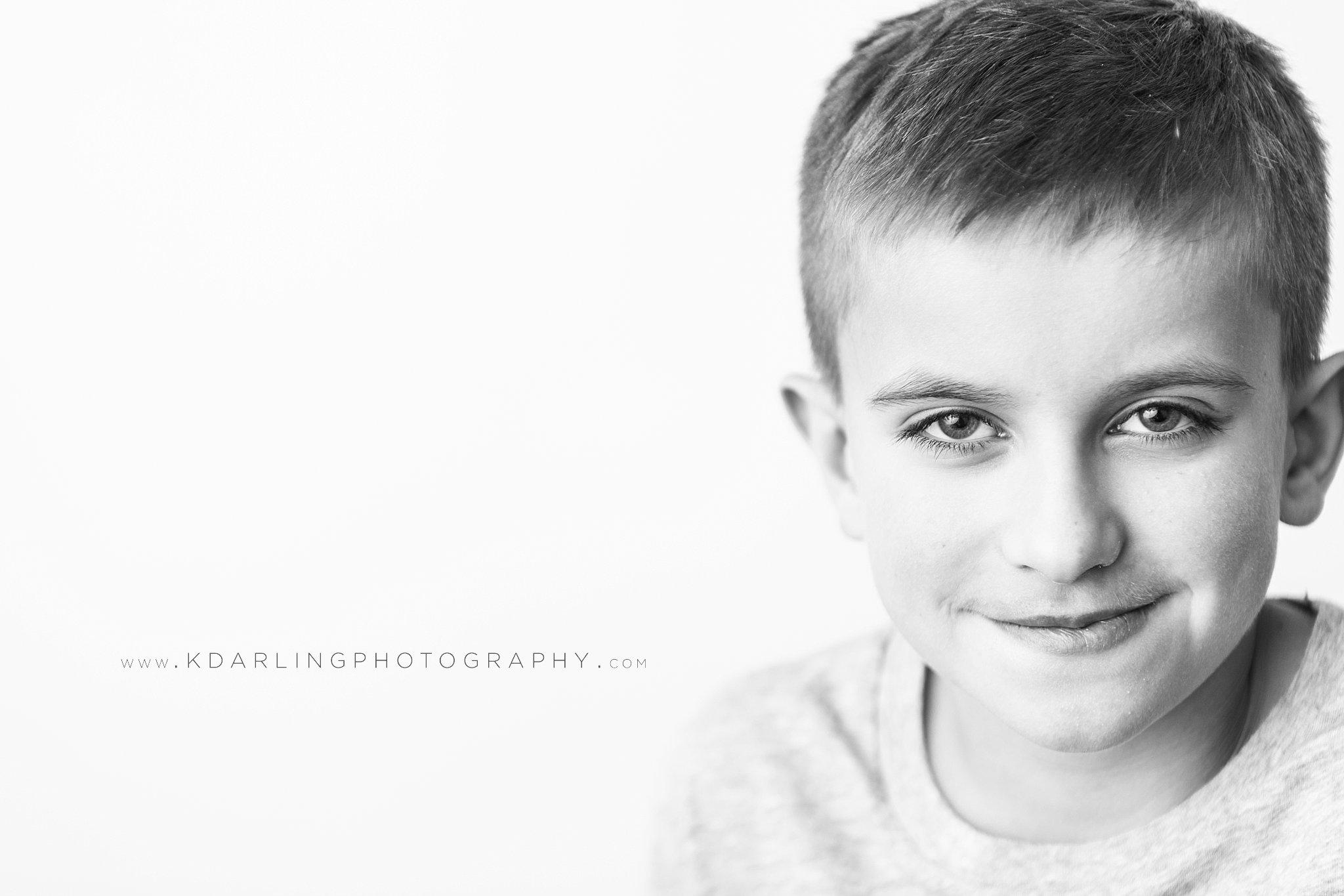 Child-Photographer-portraits-Champaign-County-IL-Fisher-Studio-Darling_0176.jpg