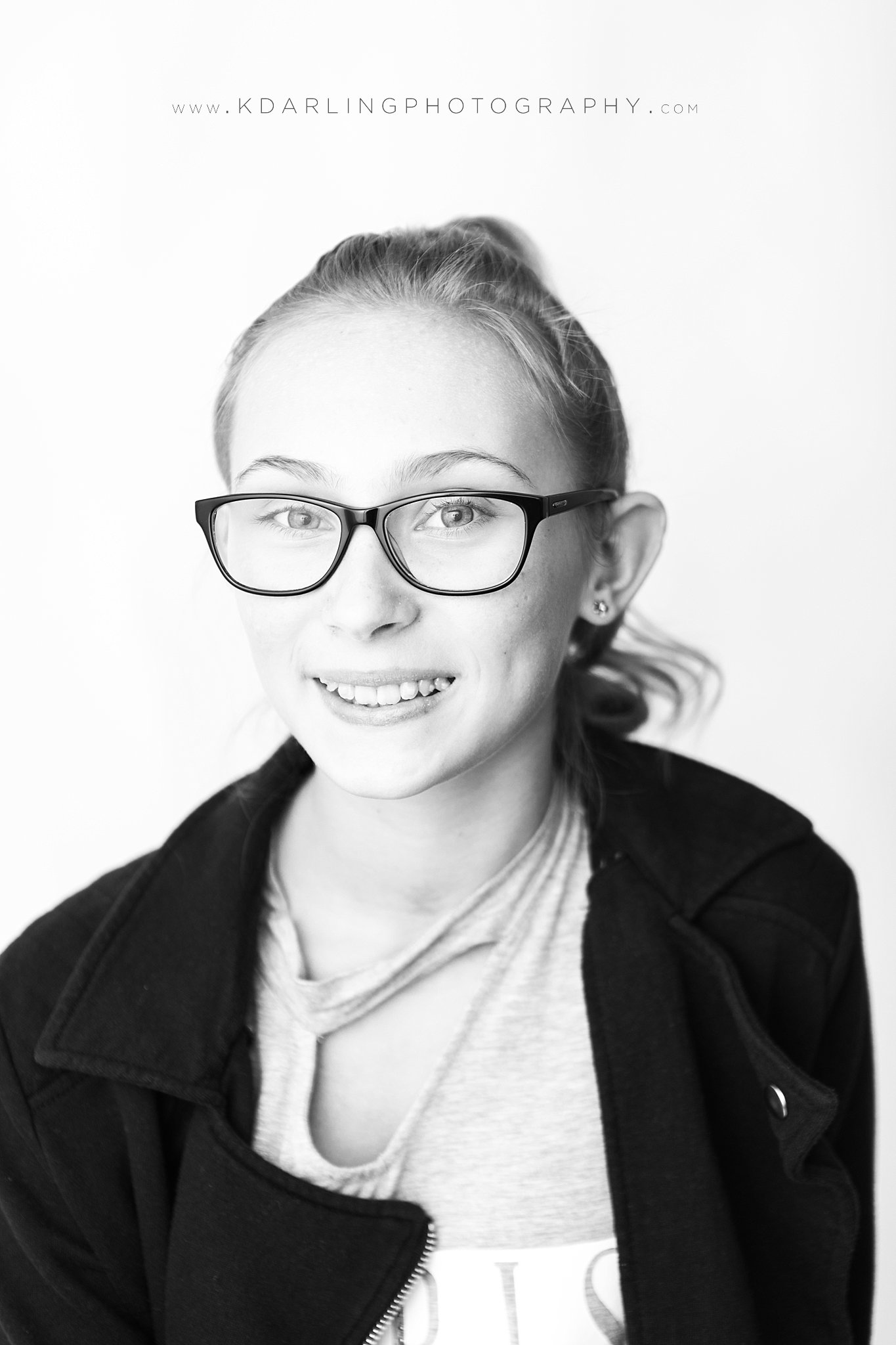 Child-Photographer-portraits-Champaign-County-IL-Fisher-Studio-Darling_0175.jpg