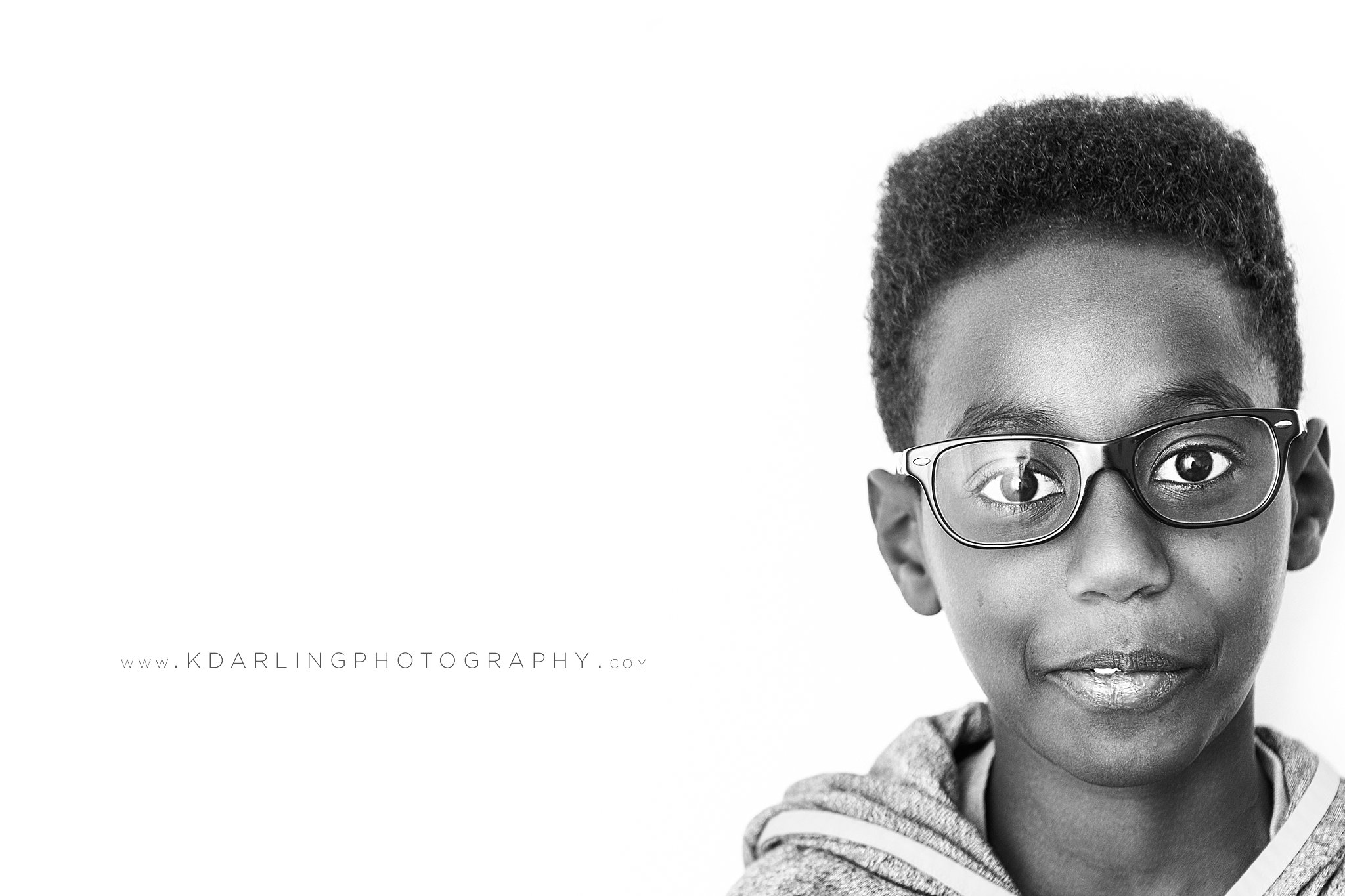 Child-Photographer-portraits-Champaign-County-IL-Fisher-Studio-Darling_0172.jpg