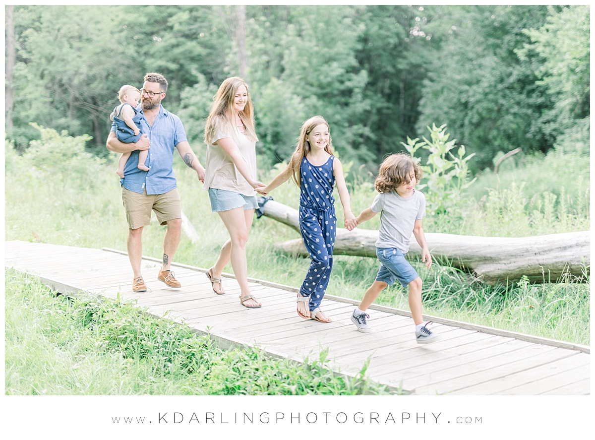 Central-IL-family-photographer-Champaign-County-Bloomington-McLean-outdoor-photo-session_0014.jpg