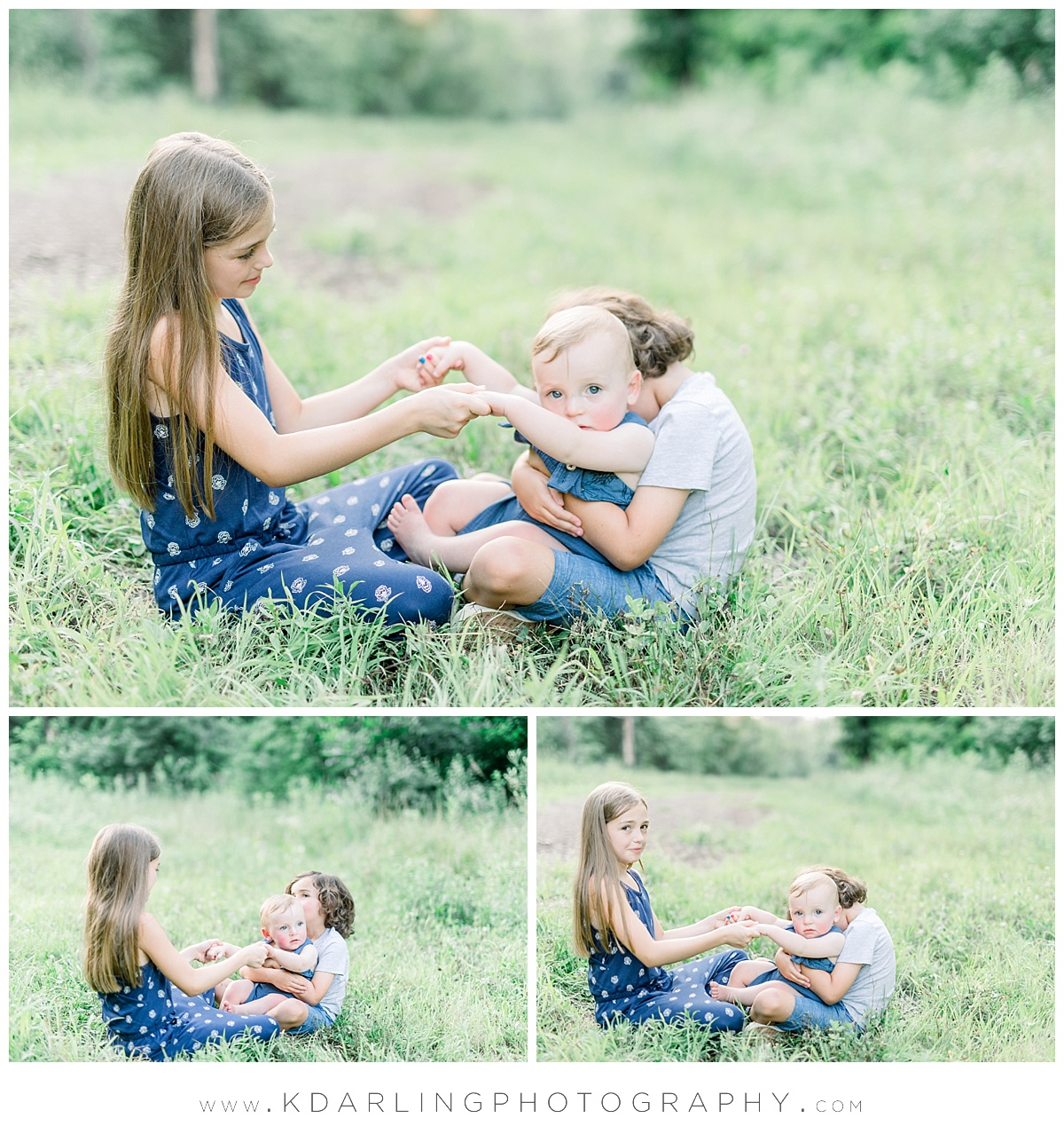Central-IL-family-photographer-Champaign-County-Bloomington-McLean-outdoor-photo-session_0009.jpg