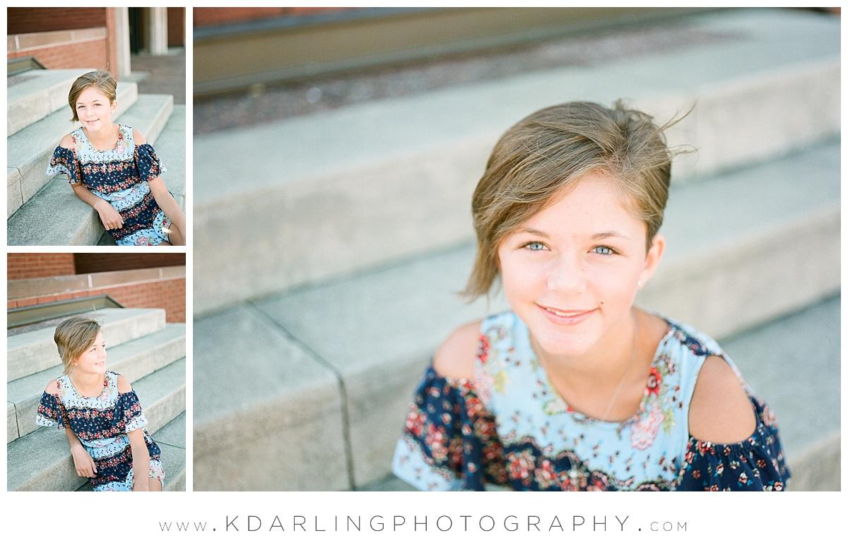 Champaign-Urbana-IL-tween-photographer-downtown-Krannert-Center_0238.jpg