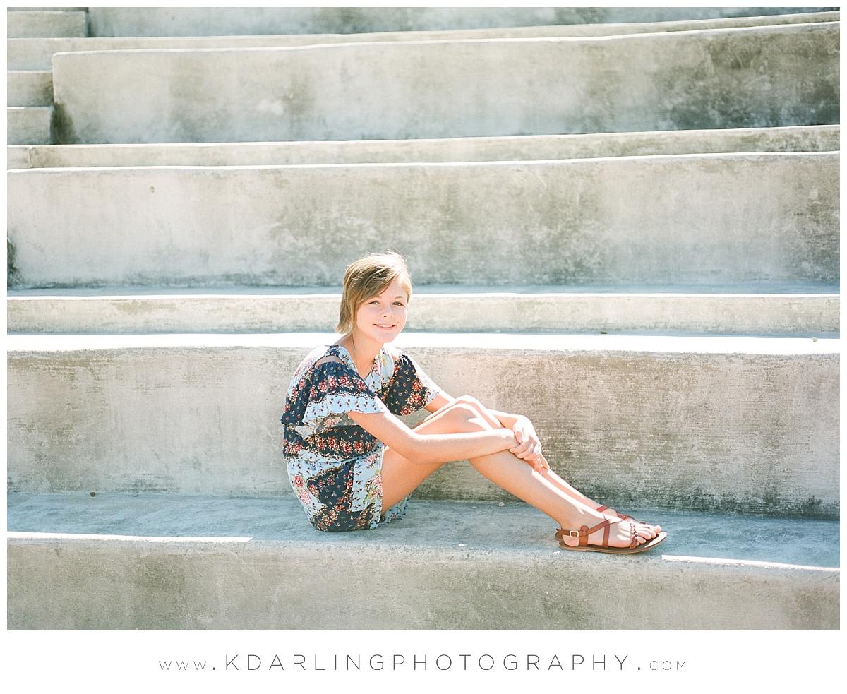 Champaign-Urbana-IL-tween-photographer-downtown-Krannert-Center_0237.jpg