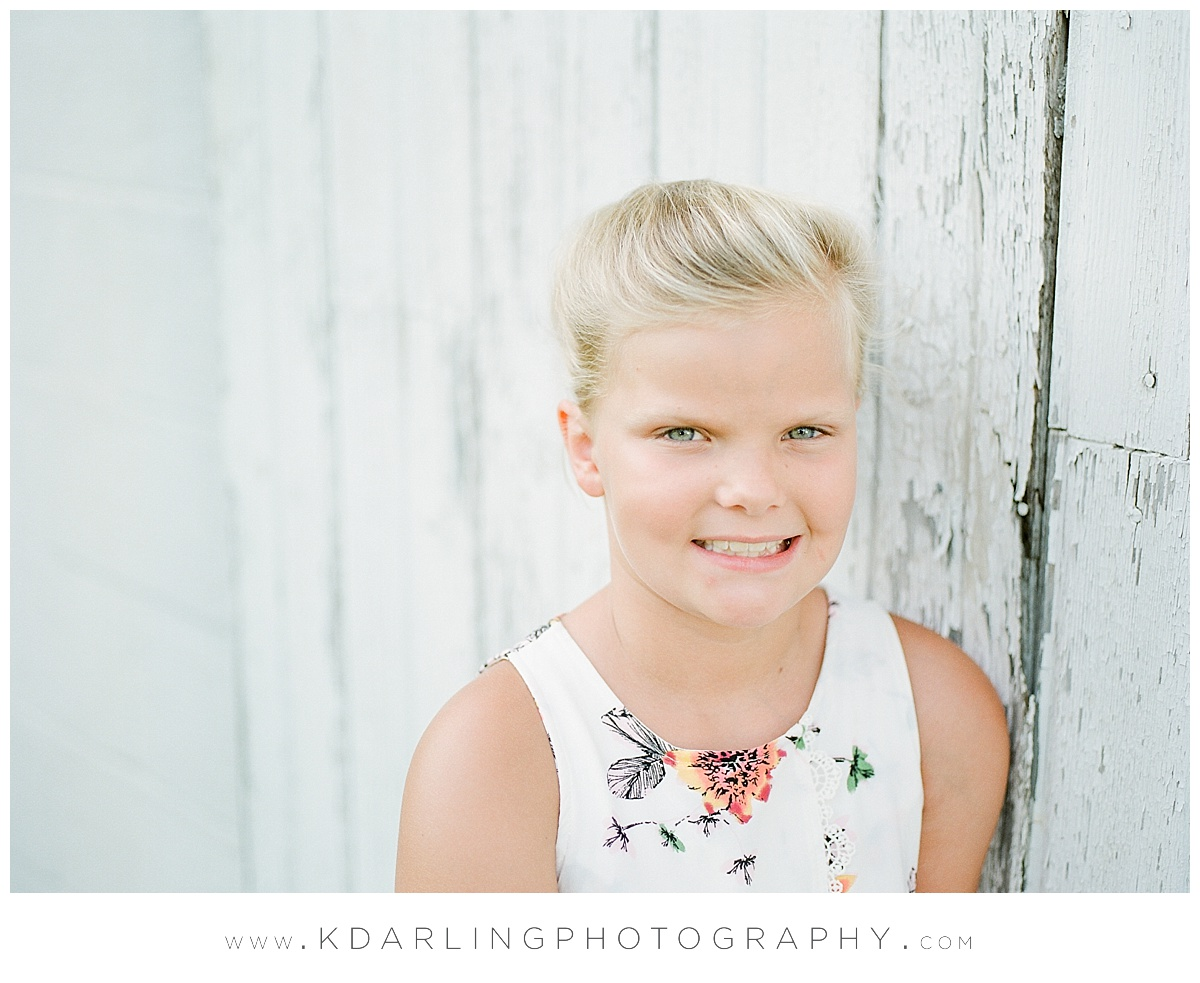 Champaign-Urbana-IL-pretween-child-tween-teen-photographer-fisher_0292.jpg
