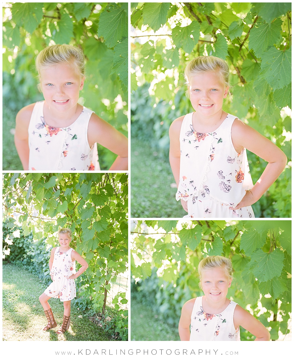 Champaign-Urbana-IL-pretween-child-tween-teen-photographer-fisher_0291.jpg