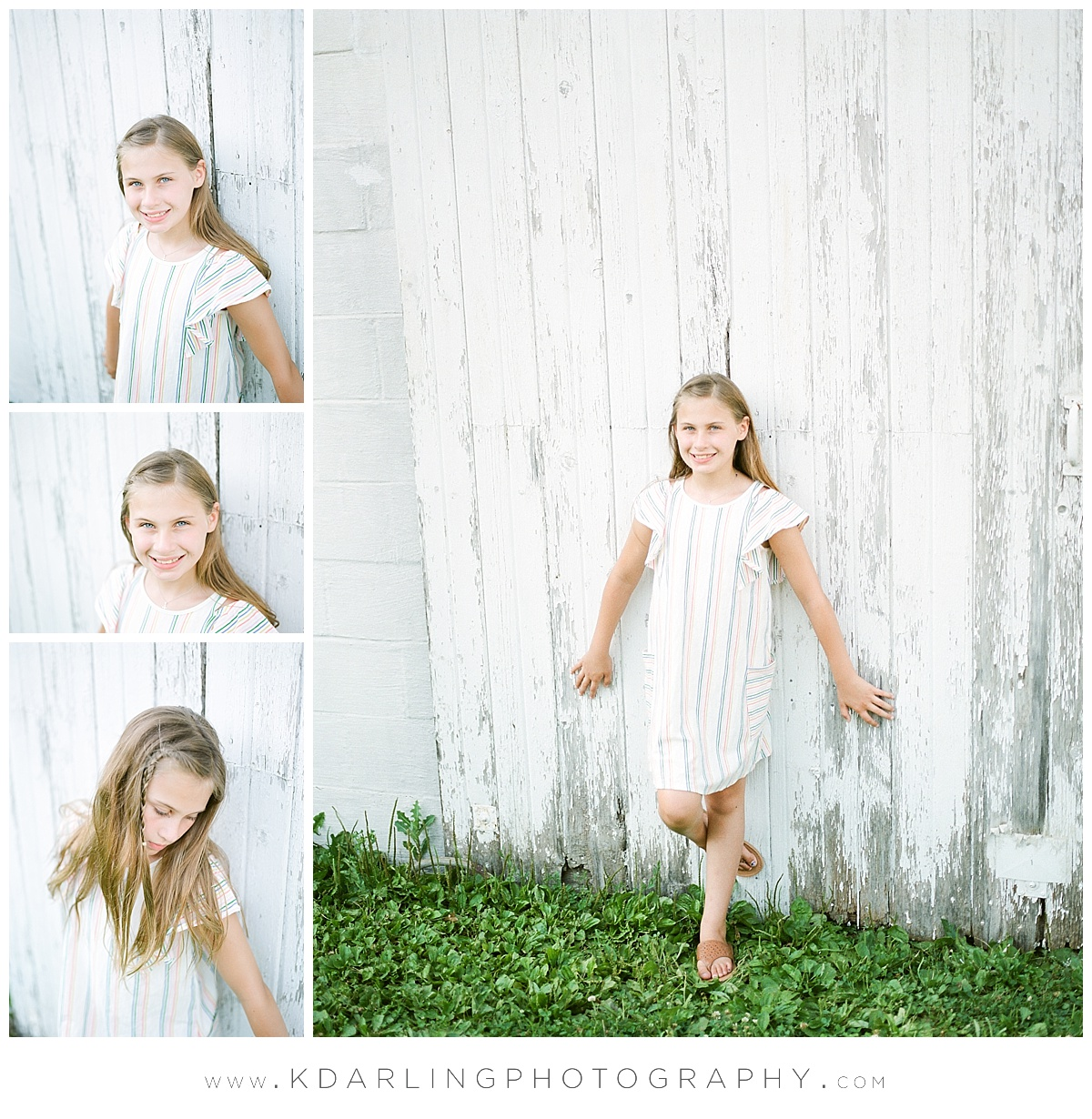 Champaign-Urbana-IL-pretween-child-tween-teen-photographer-fisher_0288.jpg