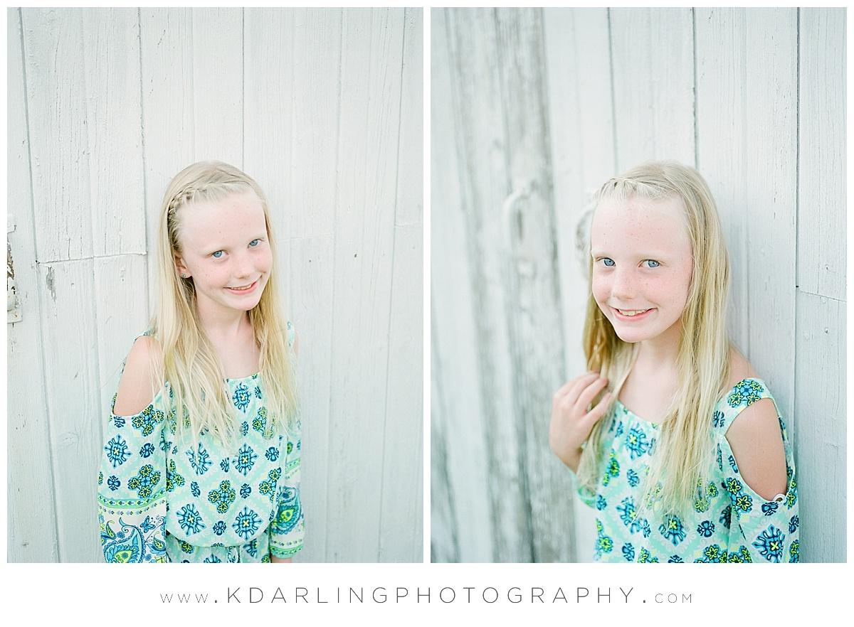 Champaign-Urbana-IL-pretween-child-tween-teen-photographer-fisher_0286.jpg