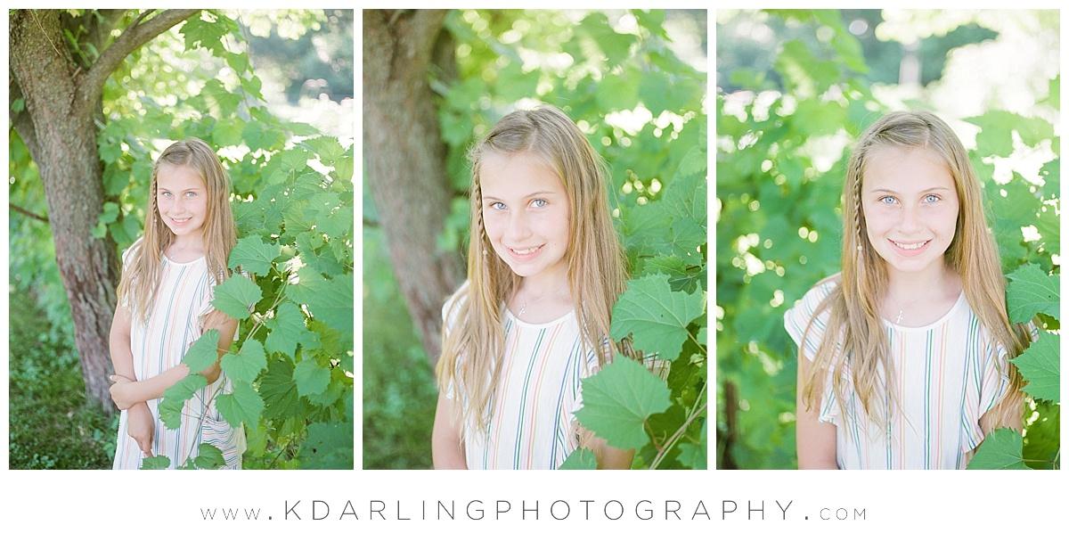 Champaign-Urbana-IL-pretween-child-tween-teen-photographer-fisher_0274.jpg
