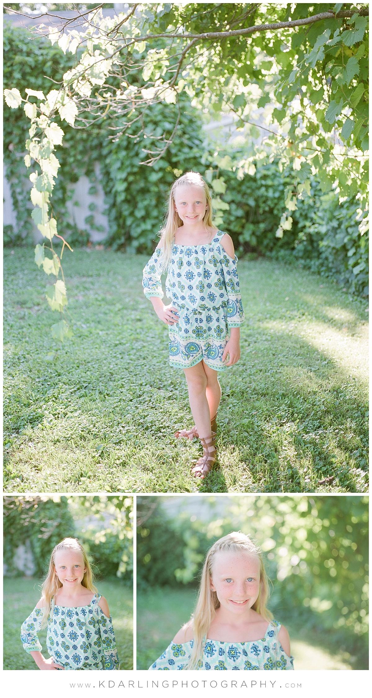 Champaign-Urbana-IL-pretween-child-tween-teen-photographer-fisher_0273.jpg