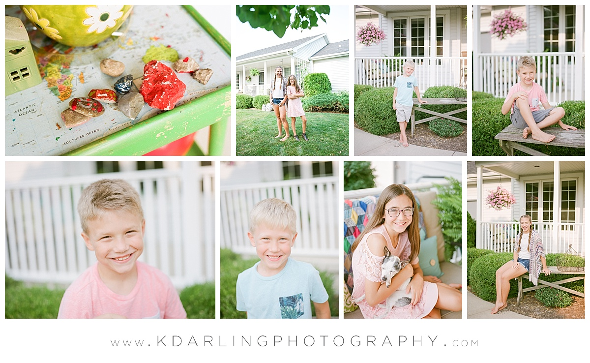 Central-illinois-Photographer-family-film-photography-Cissna-Park-mamiya-fuji-front-porch-session_0421.jpg