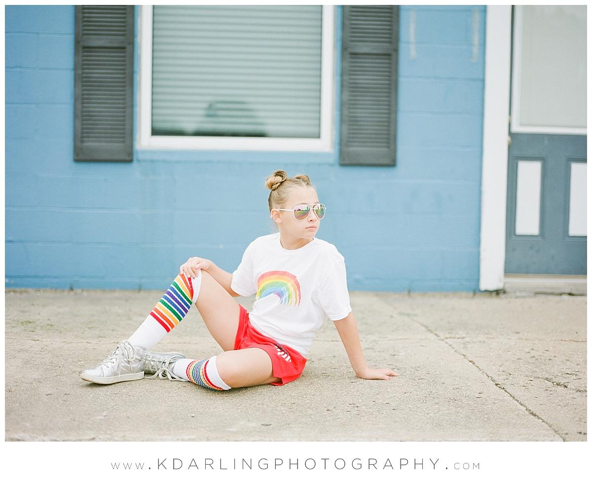 Central-illinois-Photographer-child-film-photography-Champaign-mamiya-fuji-rainbow-back-to-school-session_0435.jpg