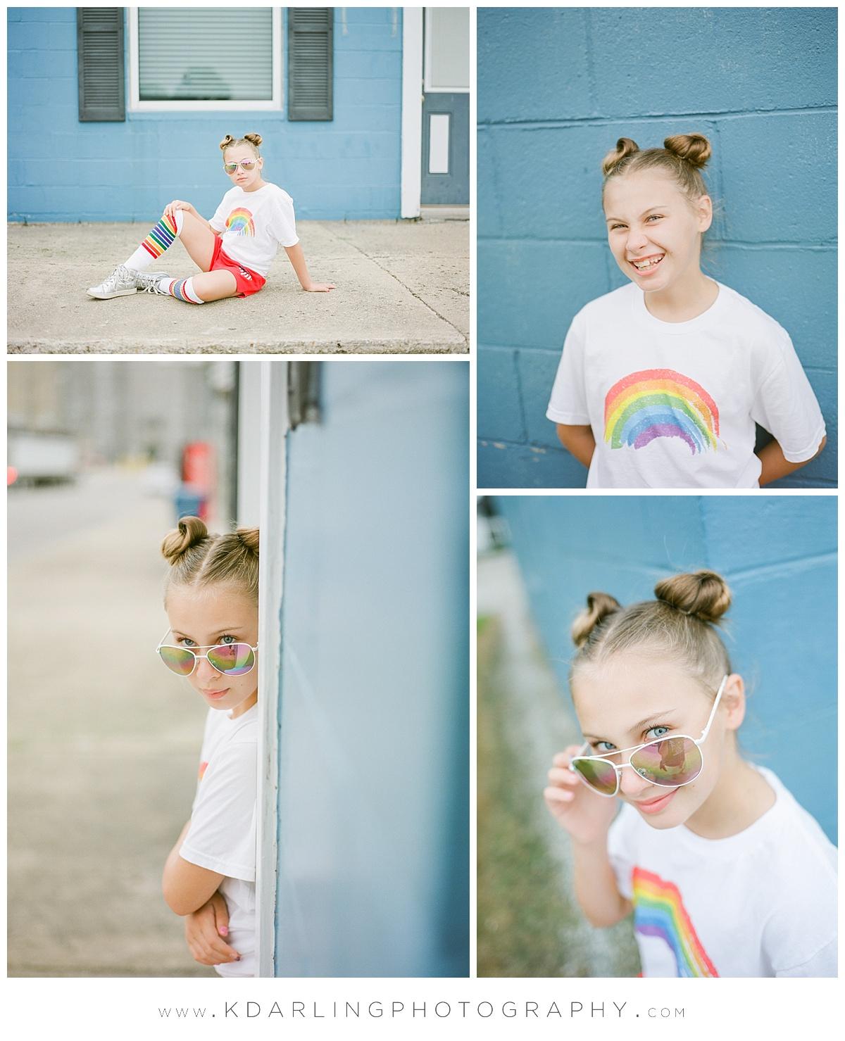 Central-illinois-Photographer-child-film-photography-Champaign-mamiya-fuji-rainbow-back-to-school-session_0436.jpg