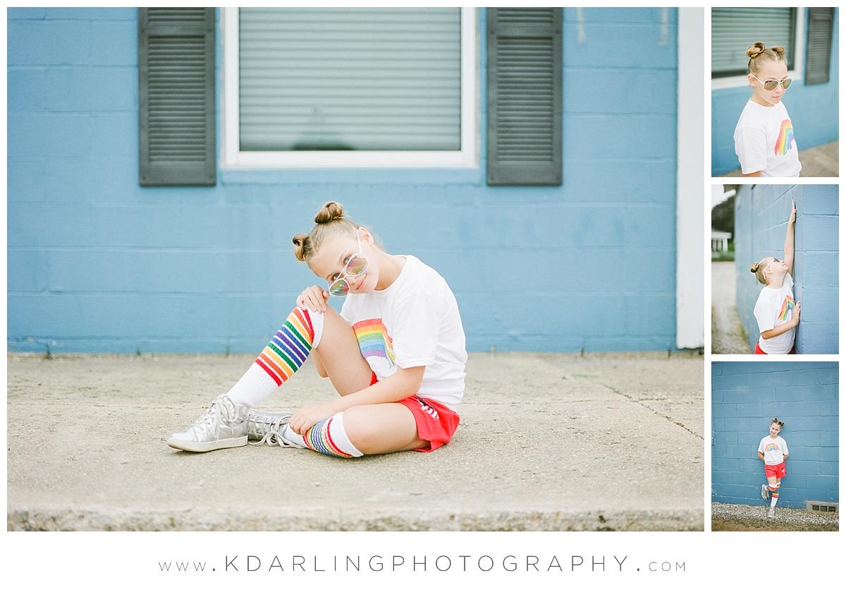 Central-illinois-Photographer-child-film-photography-Champaign-mamiya-fuji-rainbow-back-to-school-session_0432.jpg