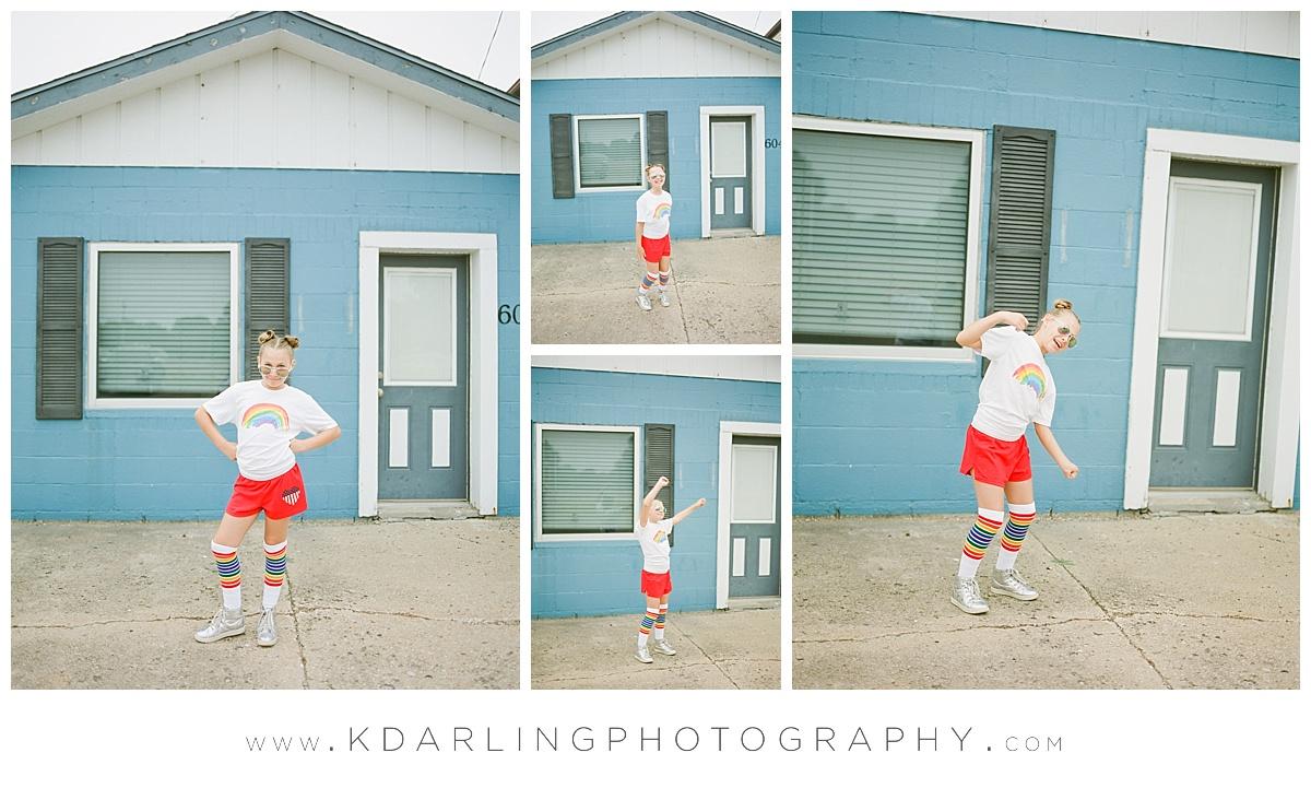 Central-illinois-Photographer-child-film-photography-Champaign-mamiya-fuji-rainbow-back-to-school-session_0430.jpg
